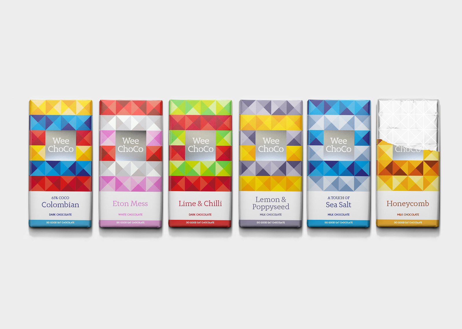 WeeChoco-Brand-And-Packaging-Design-Sean-Greer-Brand-And-Website-Design-Belfast-02.jpg