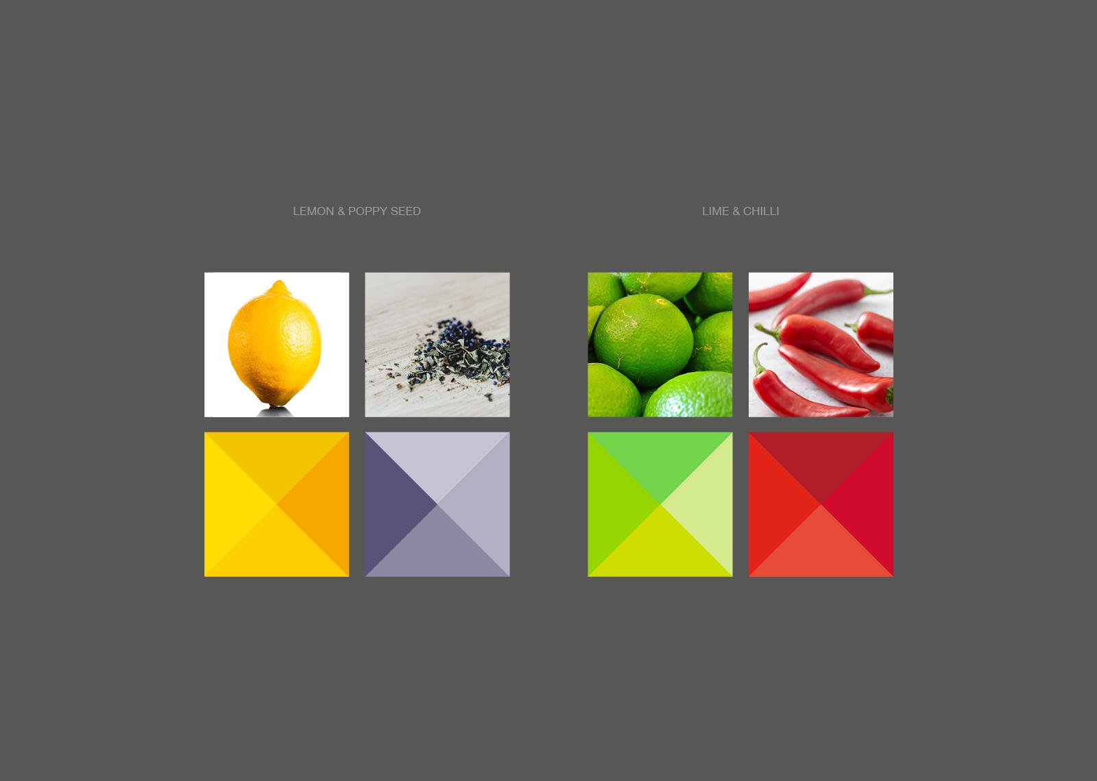 WeeChoco-Brand-And-Packaging-Design-Sean-Greer-Brand-And-Website-Design-Belfast-11.jpg