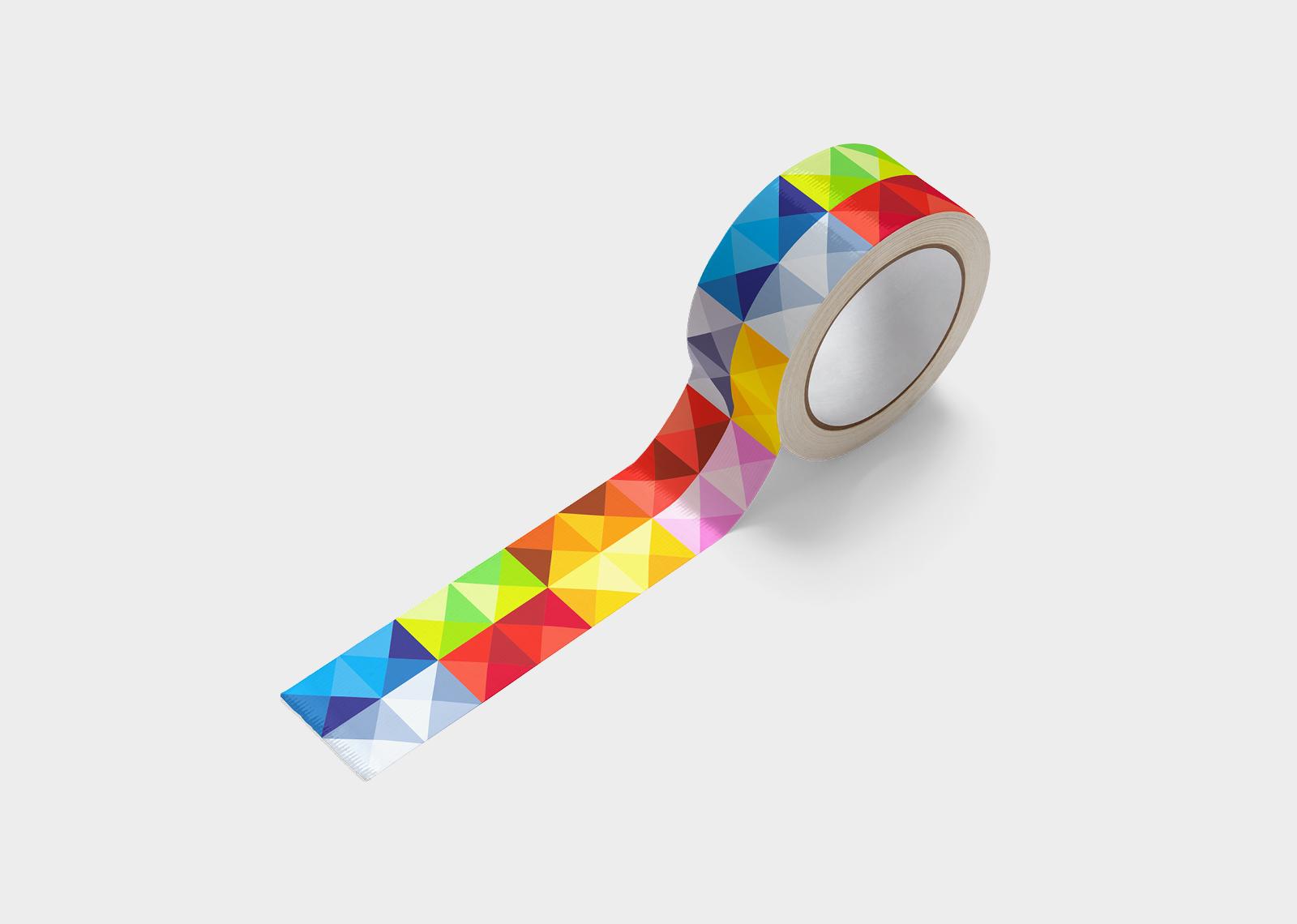 WeeChoco-Brand-And-Packaging-Design-Sean-Greer-Brand-And-Website-Design-Belfast-08.jpg
