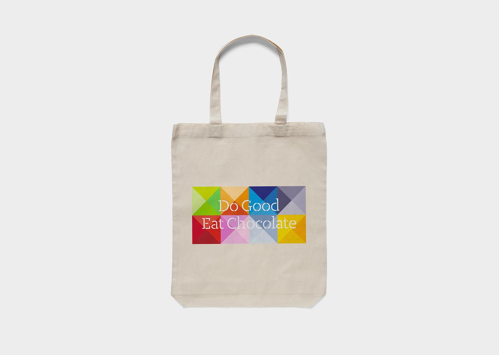 WeeChoco-Brand-And-Packaging-Design-Sean-Greer-Brand-And-Website-Design-Belfast-04.jpg