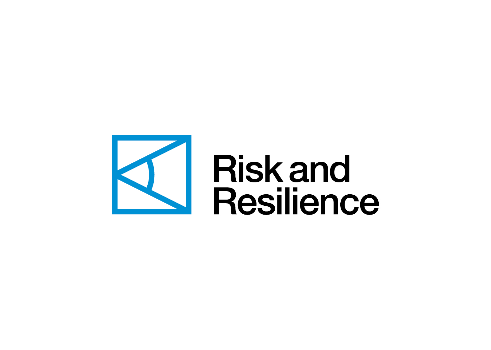 Risk-And-Resilience-Brand-And-Website-Design-Sean-Greer-Brand-And-Website-Design-Belfast-12.jpg