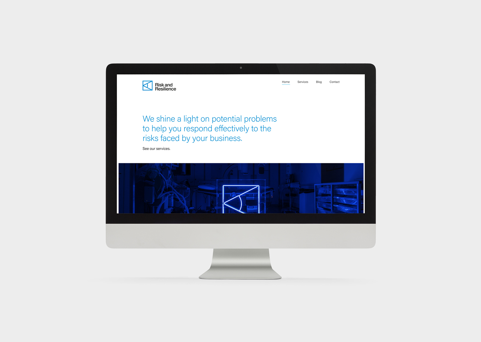Risk-And-Resilience-Brand-And-Website-Design-Sean-Greer-Brand-And-Website-Design-Belfast-19.jpg