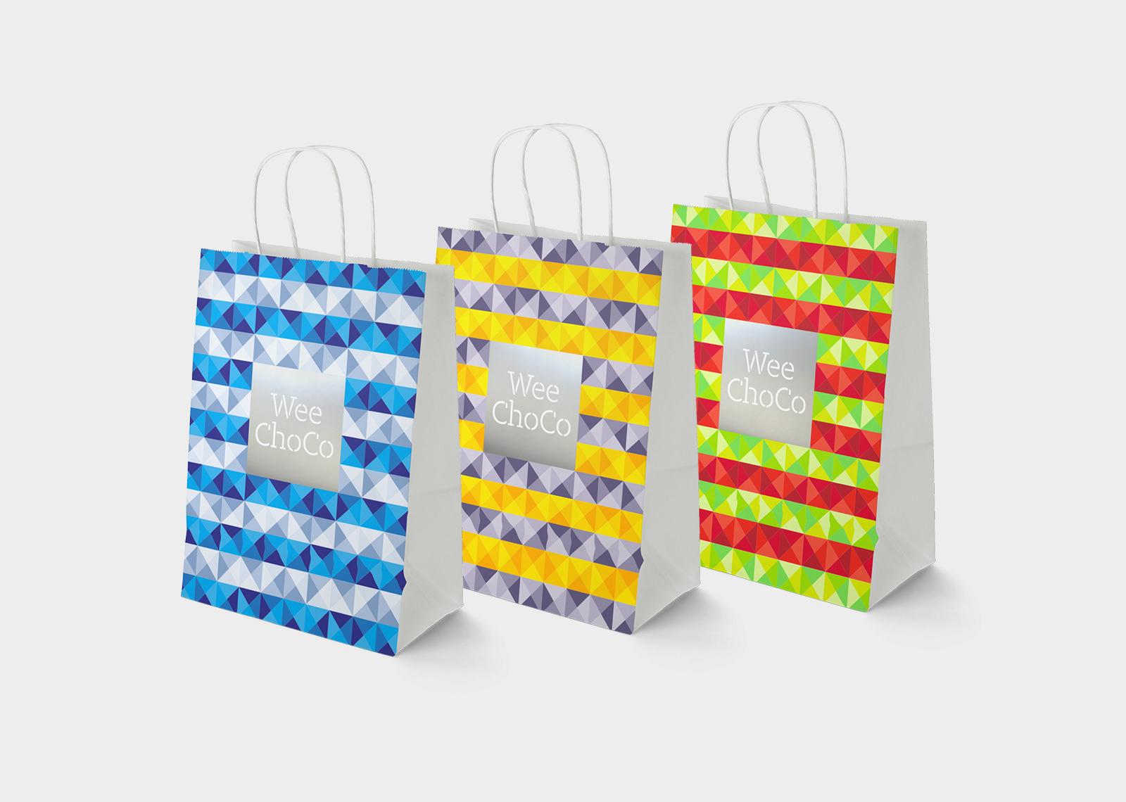 WeeChoco-Brand-And-Packaging-Design-Sean-Greer-Brand-And-Website-Design-Belfast-05.jpg