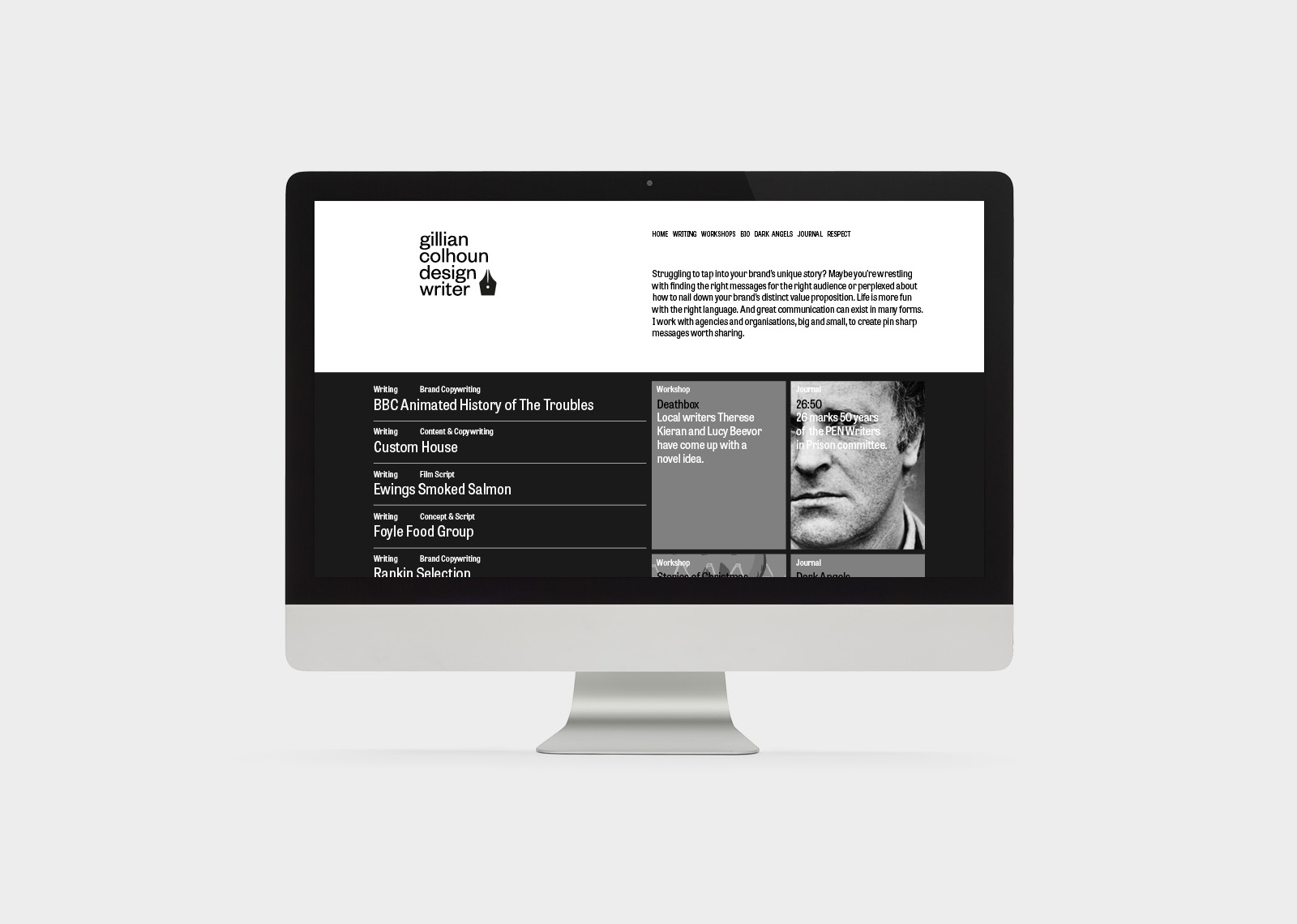 Design-Writer-Brand-And-Website-Design-Sean-Greer-Brand-And-Website-Design-Belfast4.jpg