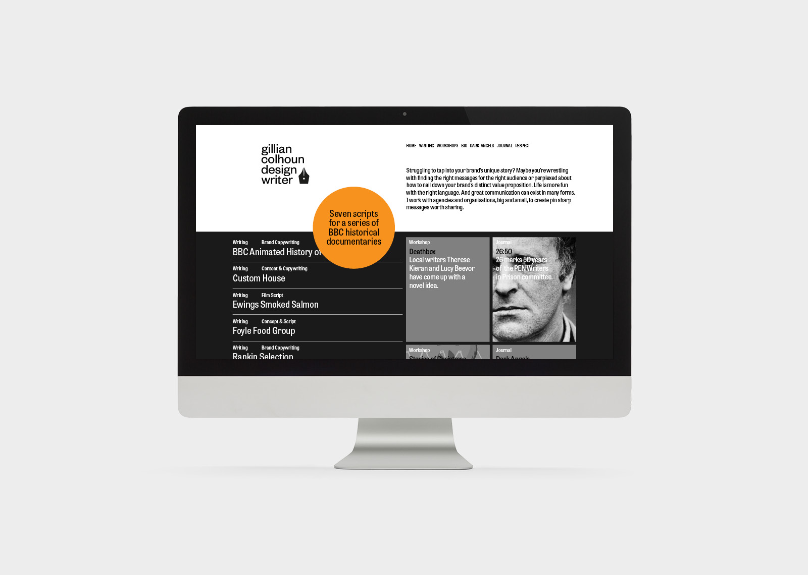 Design-Writer-Brand-And-Website-Design-Sean-Greer-Brand-And-Website-Design-Belfast5.jpg