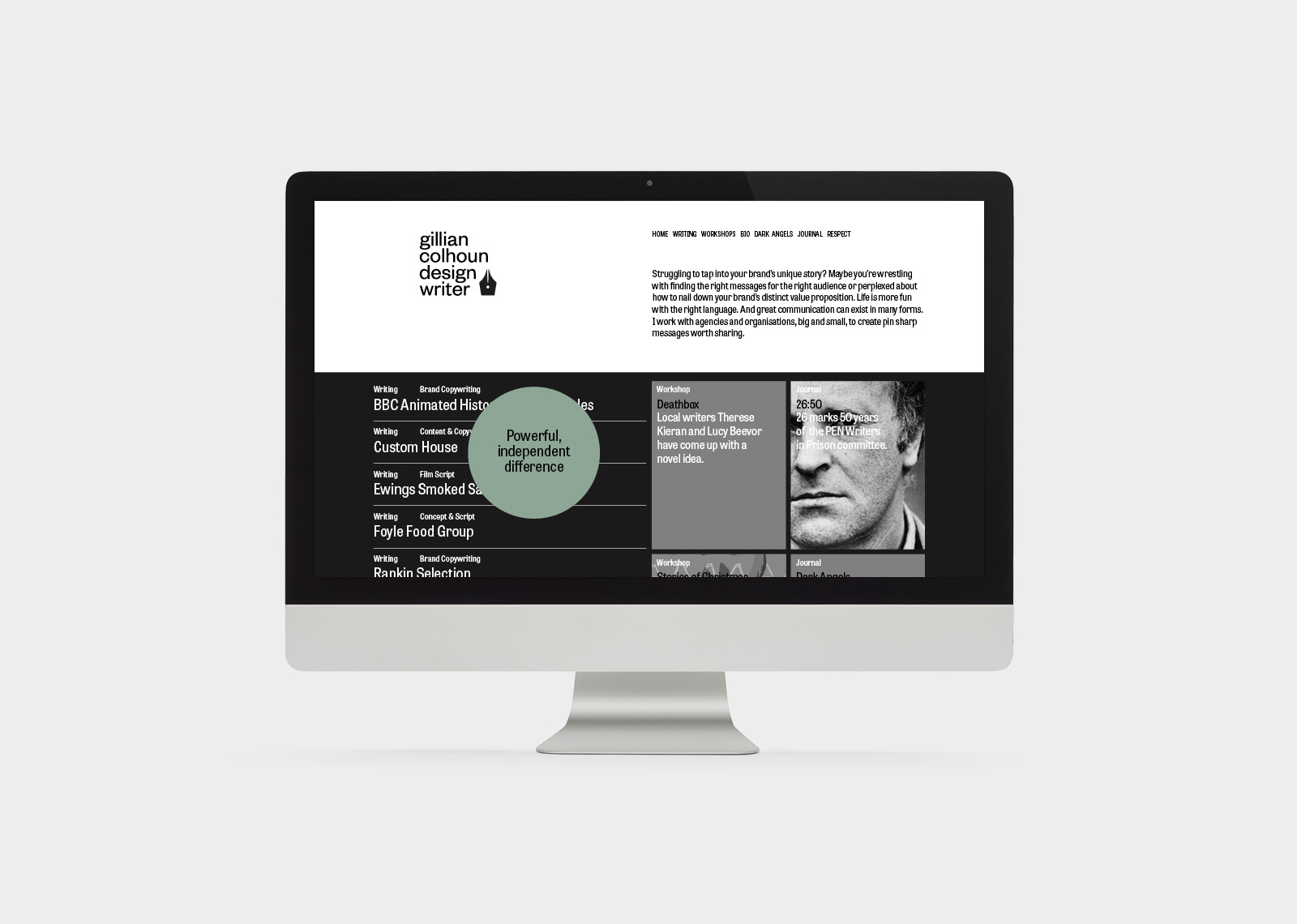 Design-Writer-Brand-And-Website-Design-Sean-Greer-Brand-And-Website-Design-Belfast6.jpg