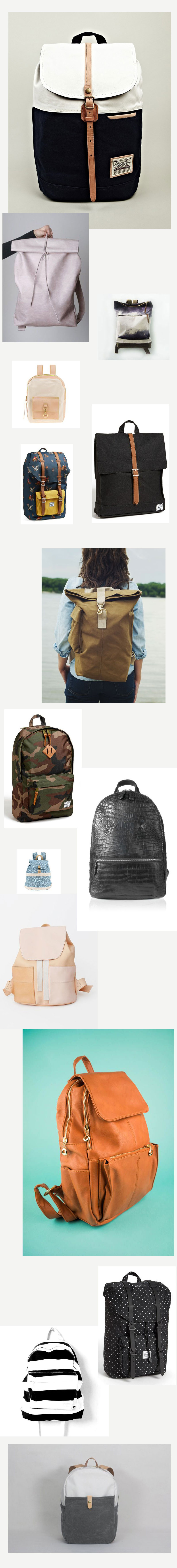 5-Daydreaming-travelbags.jpg