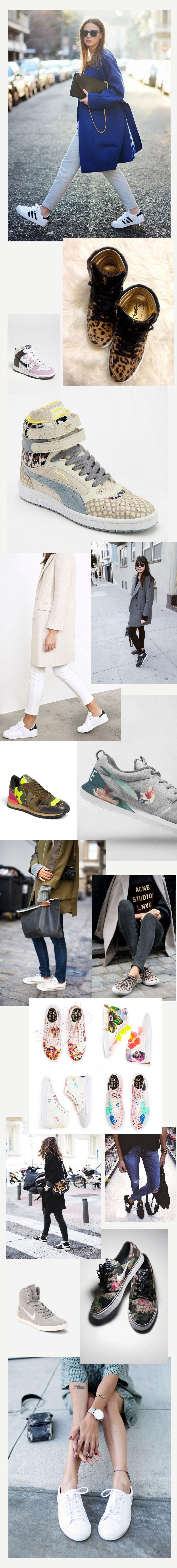 2-Style-kicks.jpg