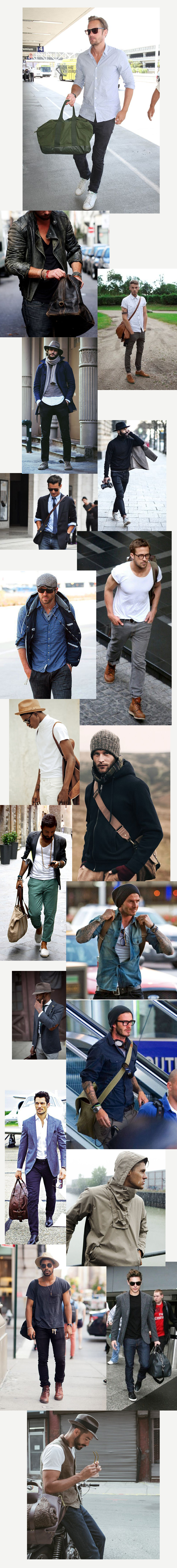 4-Style-Gents.jpg
