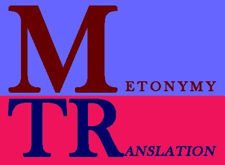 MTR logo.png