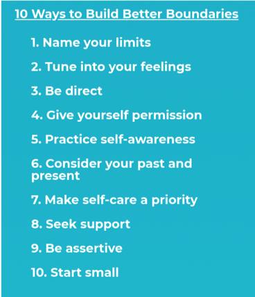 10 ways to boundaries.png