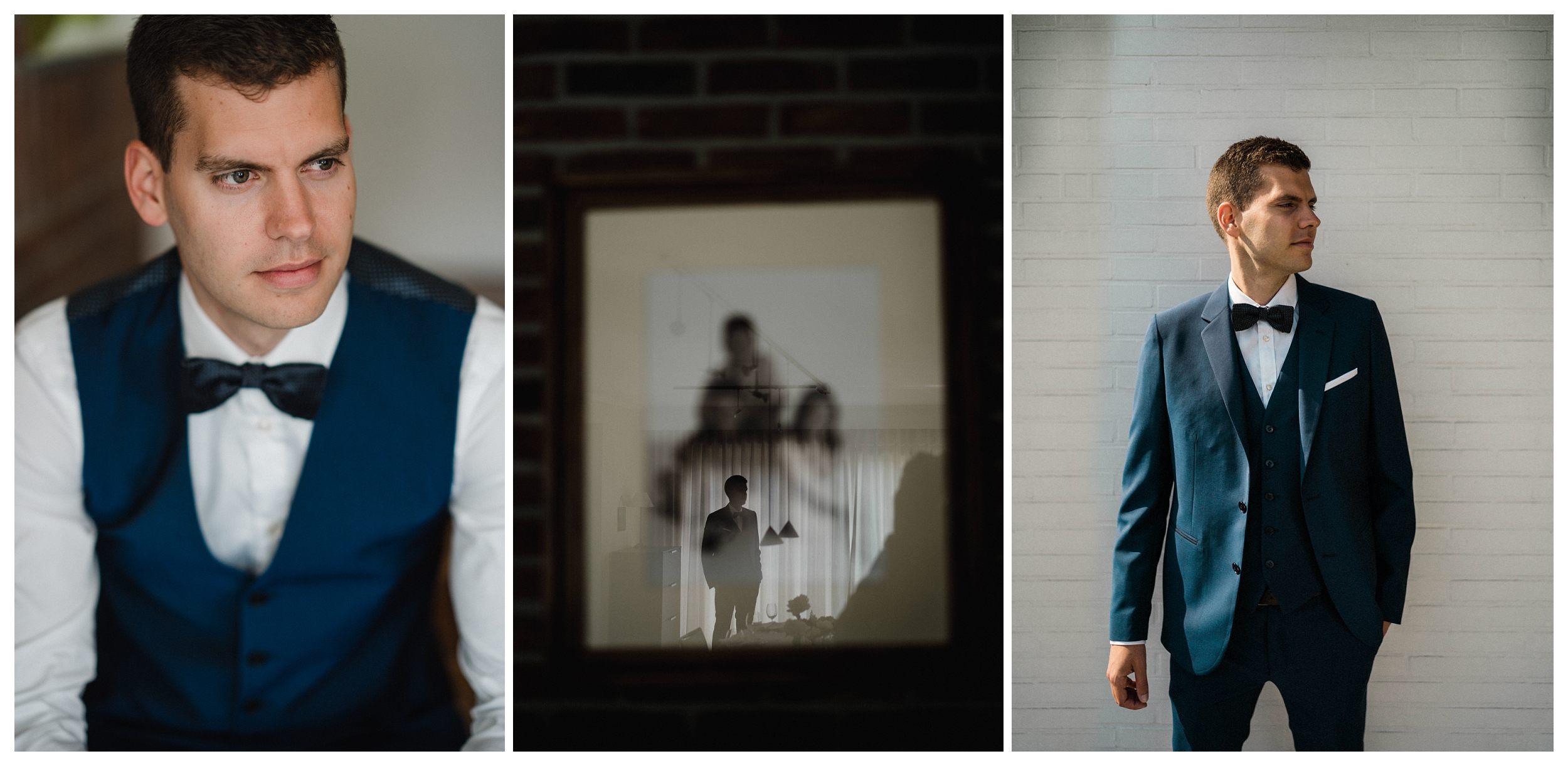 huwelijksfotograaf bruidsfotograaf destinationwedding huwelijksfotografie in mol oostham (3).jpg