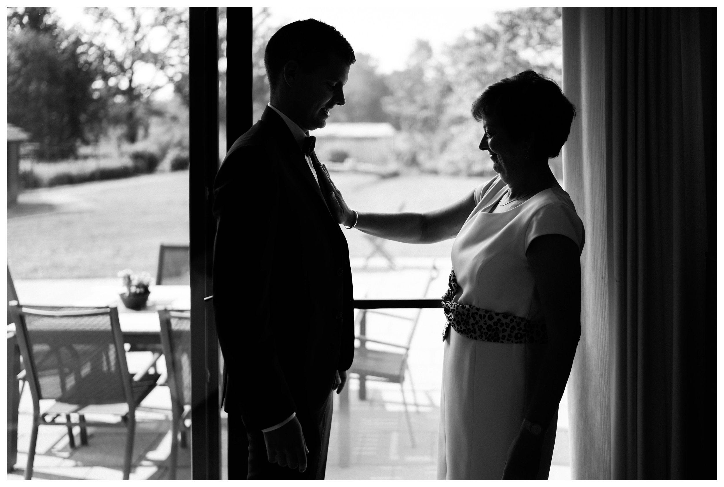 huwelijksfotograaf bruidsfotograaf destinationwedding huwelijksfotografie in mol oostham (4).jpg