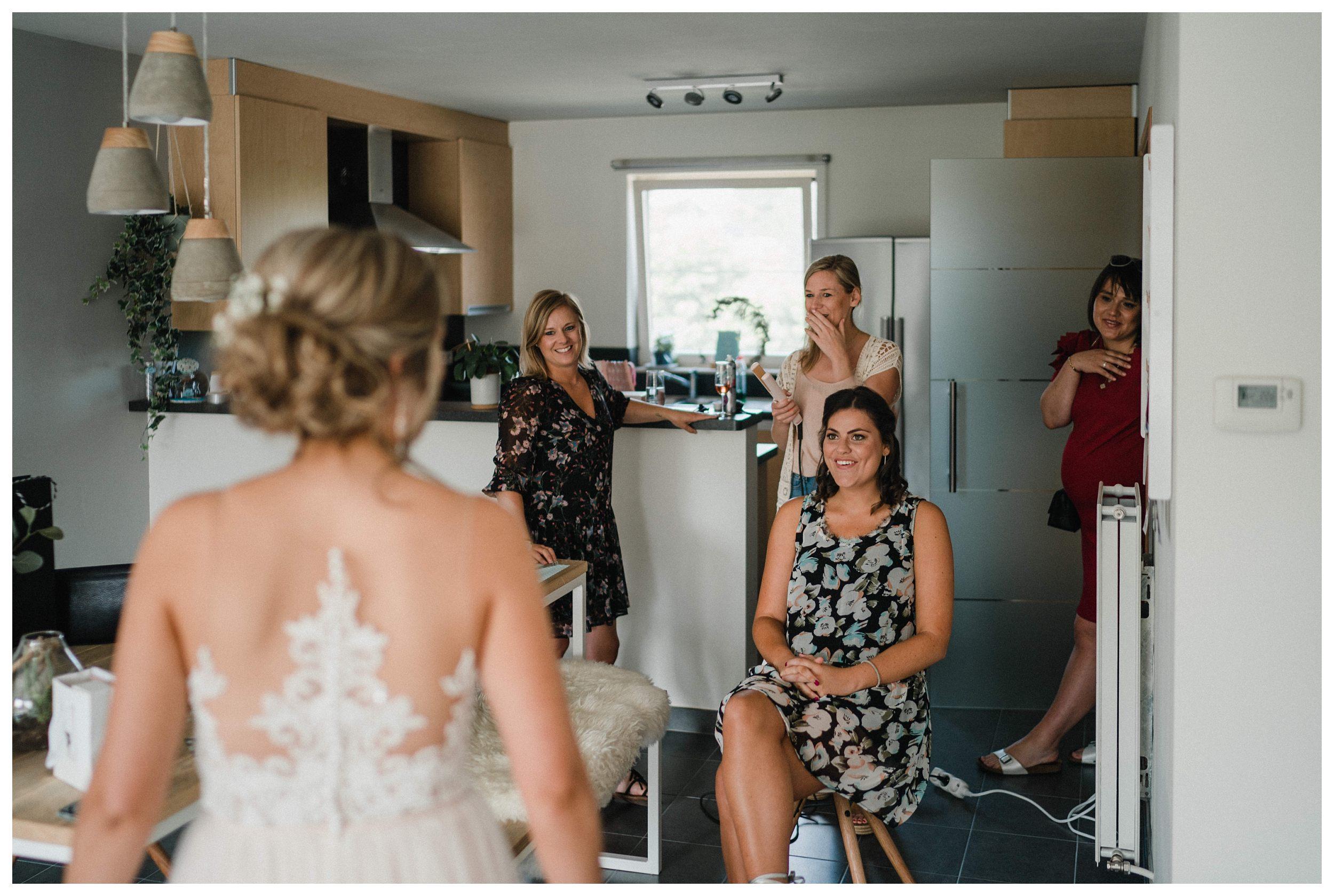 huwelijksfotograaf bruidsfotograaf destinationwedding huwelijksfotografie in mol oostham (8).jpg