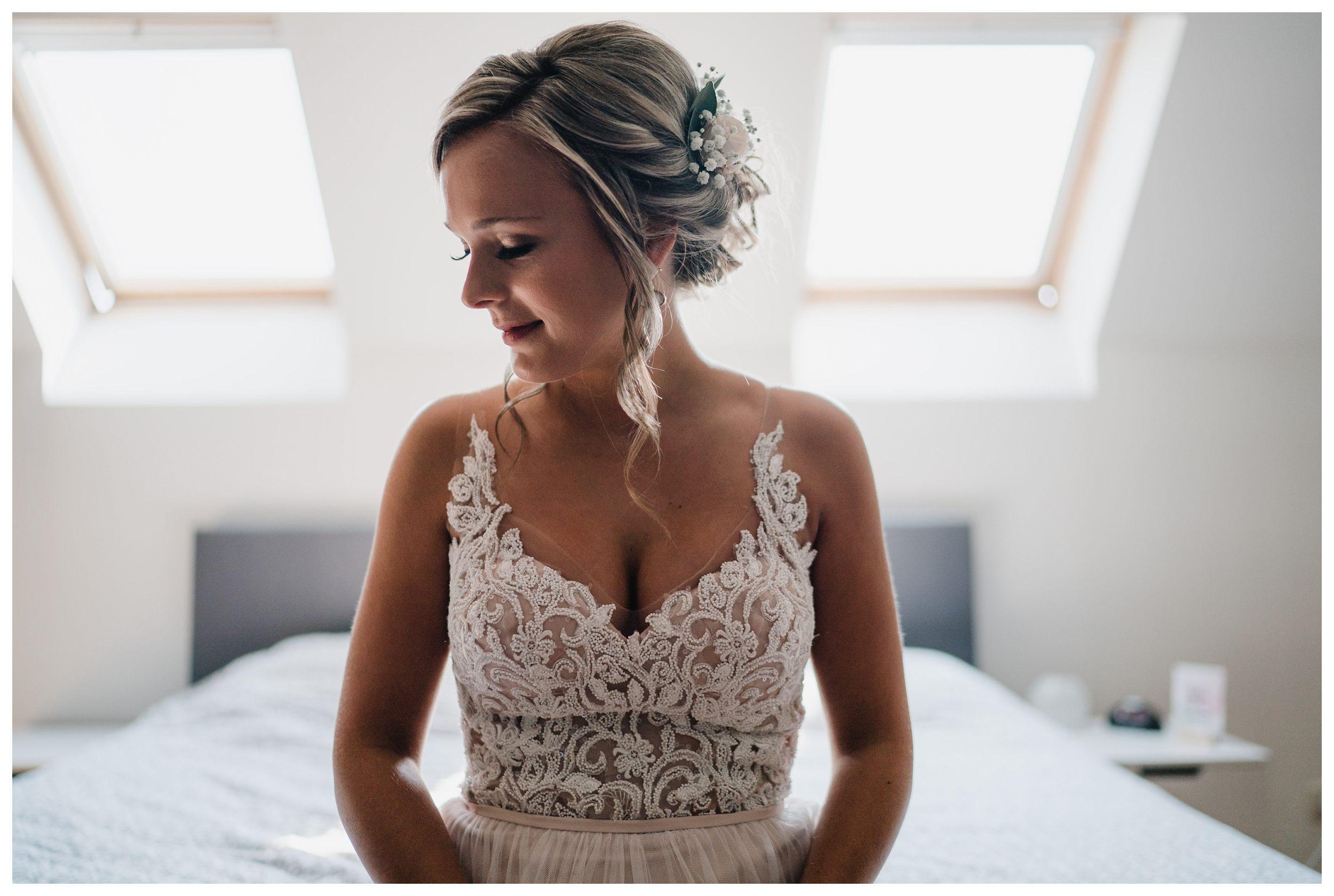huwelijksfotograaf bruidsfotograaf destinationwedding huwelijksfotografie in mol oostham (9).jpg