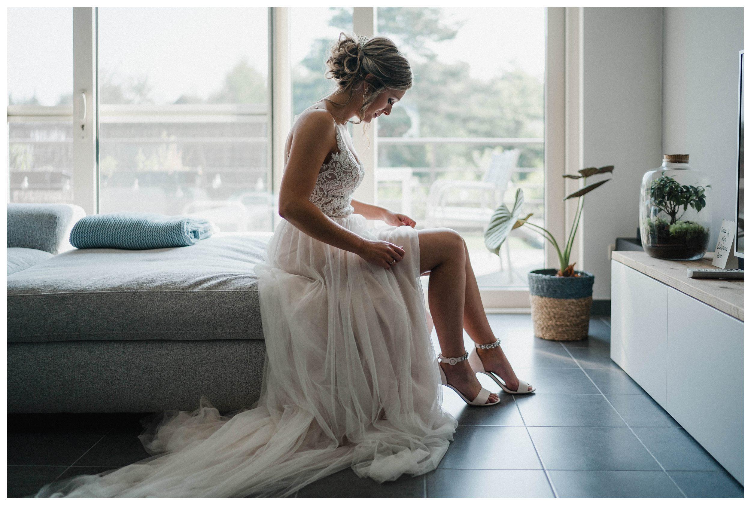 huwelijksfotograaf bruidsfotograaf destinationwedding huwelijksfotografie in mol oostham (11).jpg