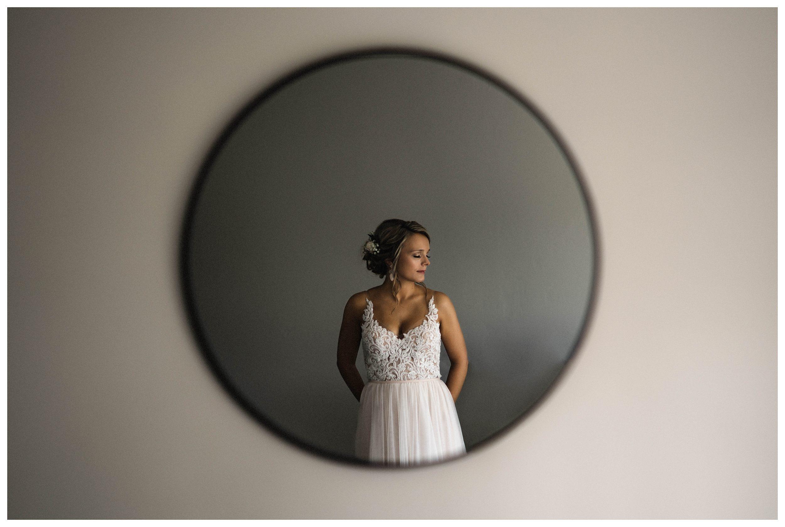 huwelijksfotograaf bruidsfotograaf destinationwedding huwelijksfotografie in mol oostham (14).jpg