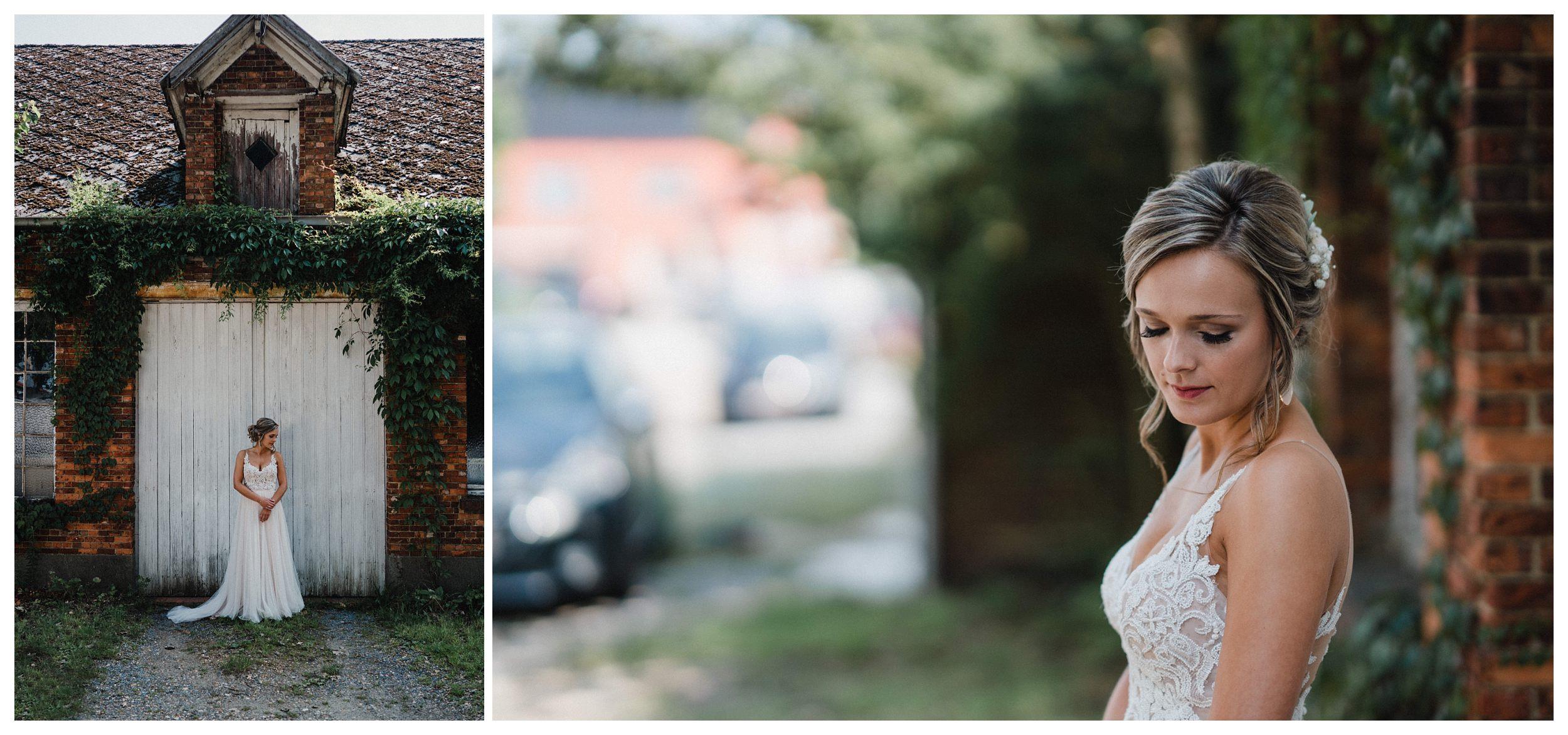 huwelijksfotograaf bruidsfotograaf destinationwedding huwelijksfotografie in mol oostham (15).jpg