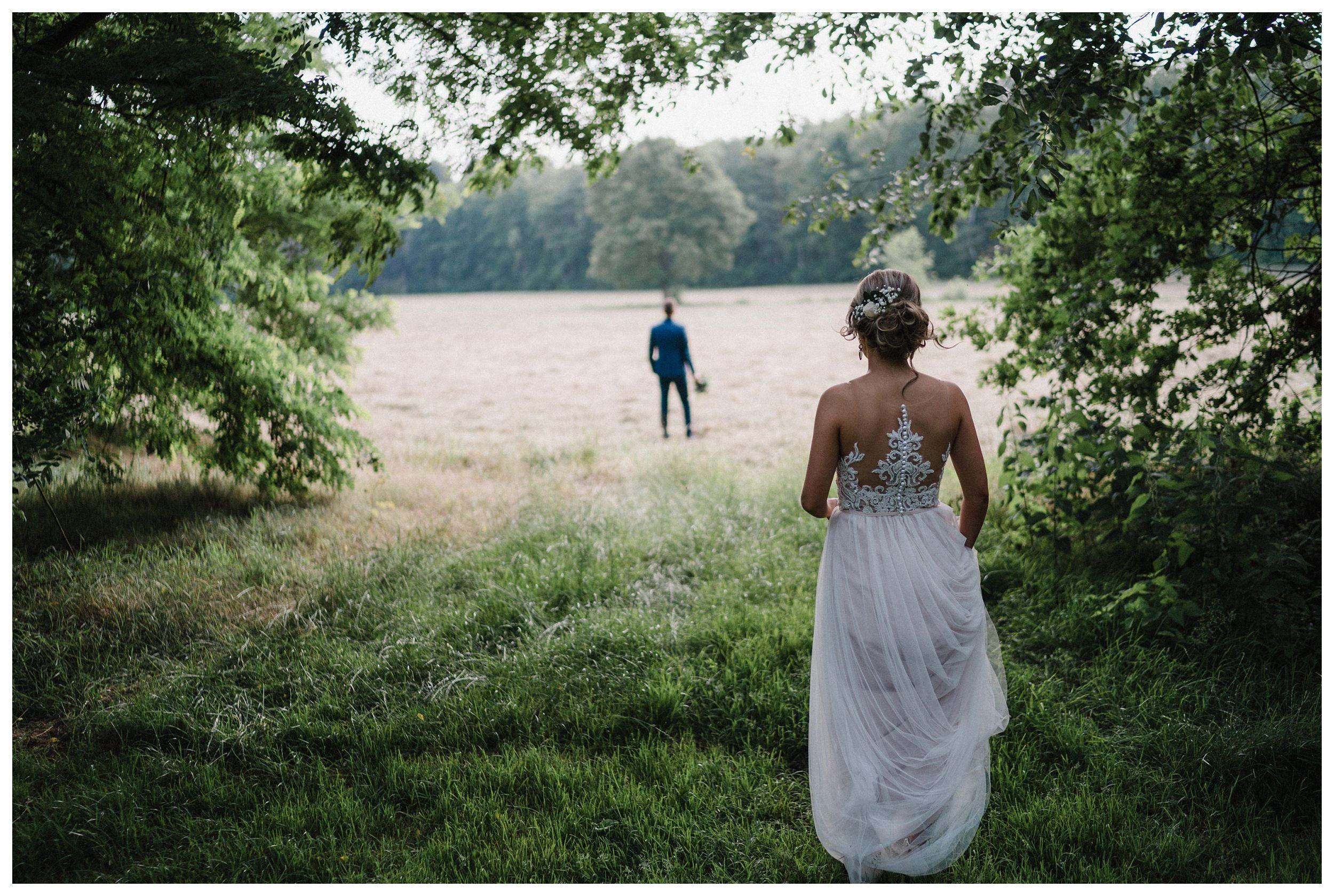 huwelijksfotograaf bruidsfotograaf destinationwedding huwelijksfotografie in mol oostham (17).jpg
