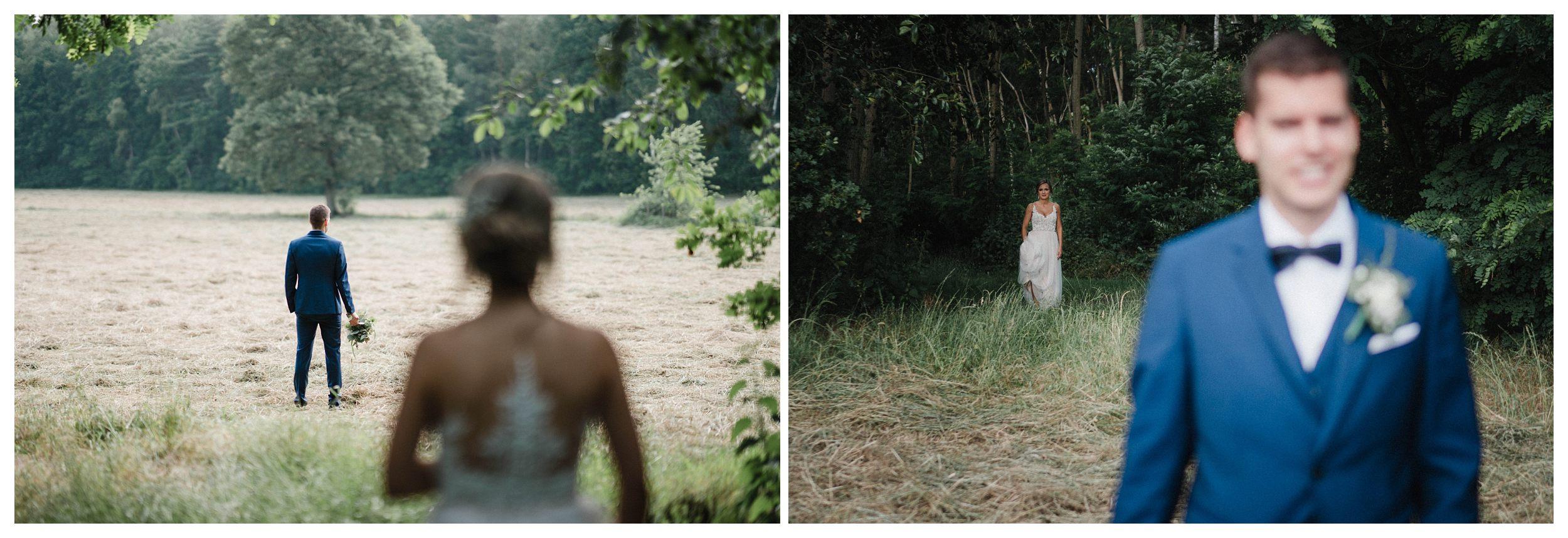 huwelijksfotograaf bruidsfotograaf destinationwedding huwelijksfotografie in mol oostham (18).jpg