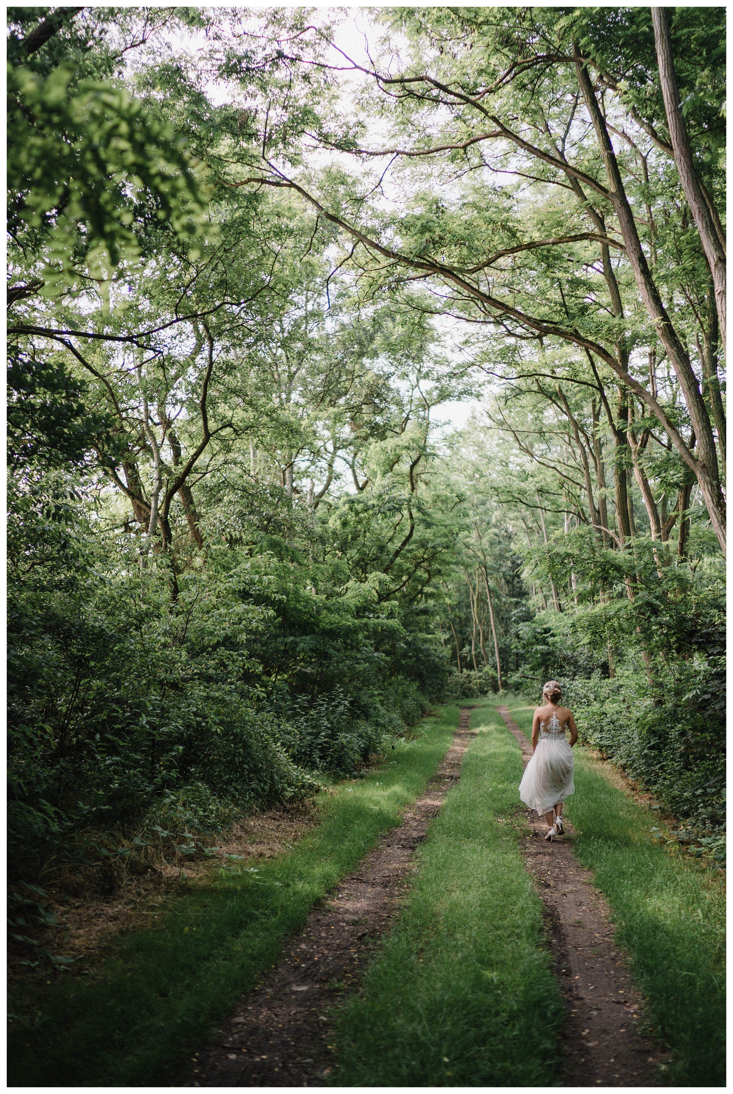 huwelijksfotograaf bruidsfotograaf destinationwedding huwelijksfotografie in mol oostham (16).jpg