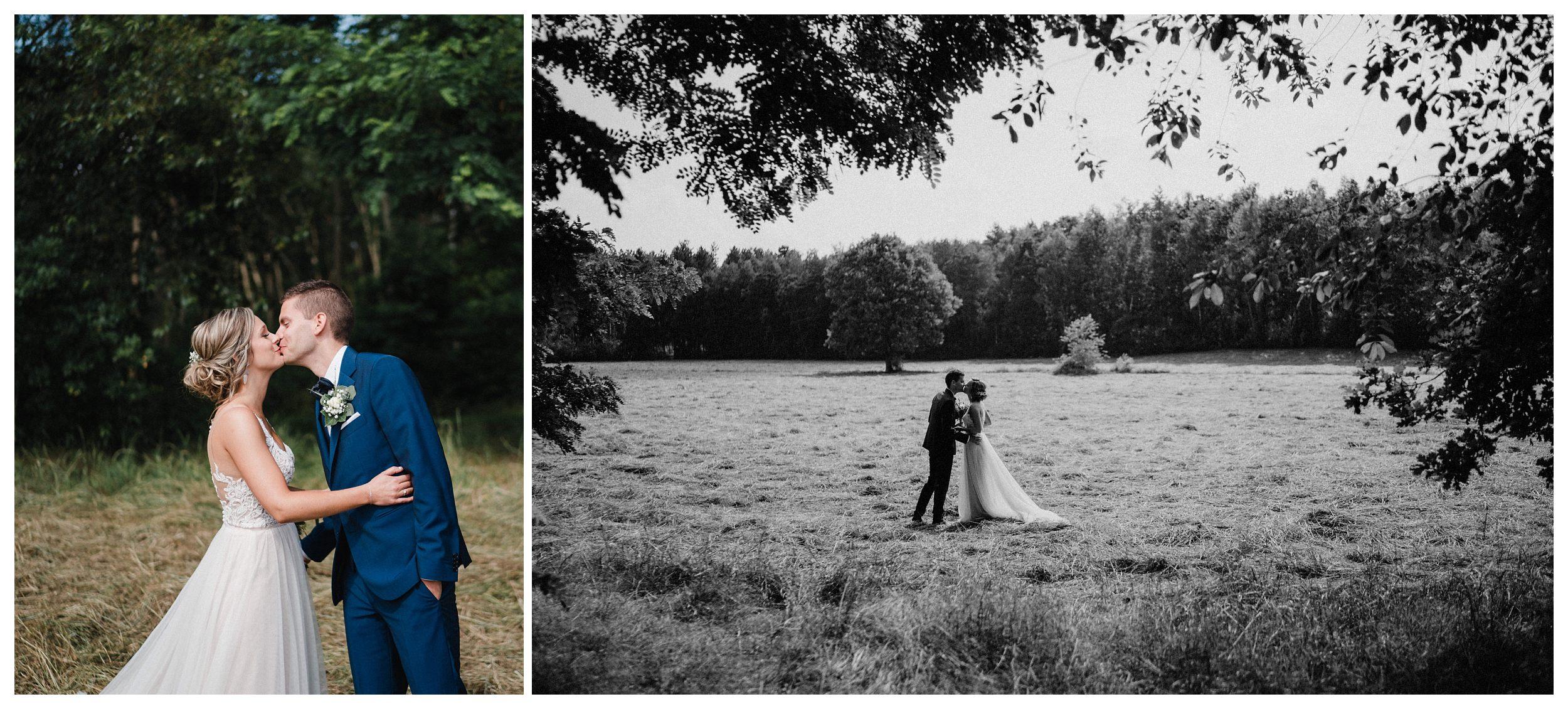 huwelijksfotograaf bruidsfotograaf destinationwedding huwelijksfotografie in mol oostham (19).jpg