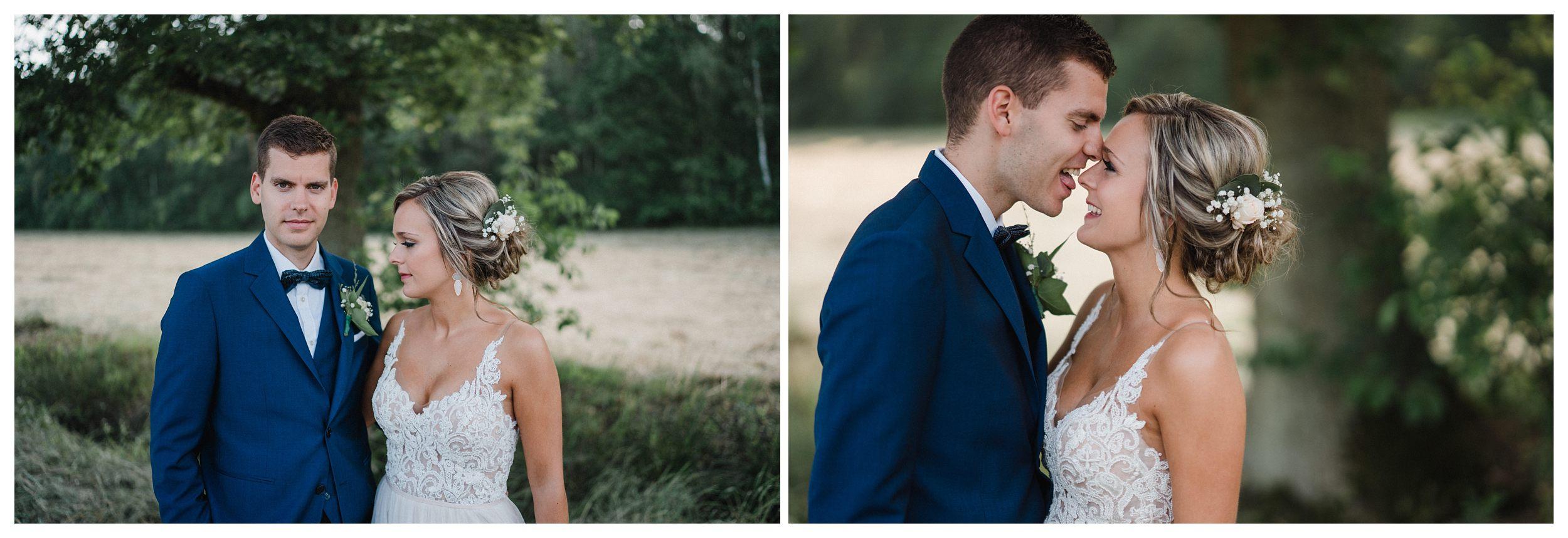 huwelijksfotograaf bruidsfotograaf destinationwedding huwelijksfotografie in mol oostham (21).jpg