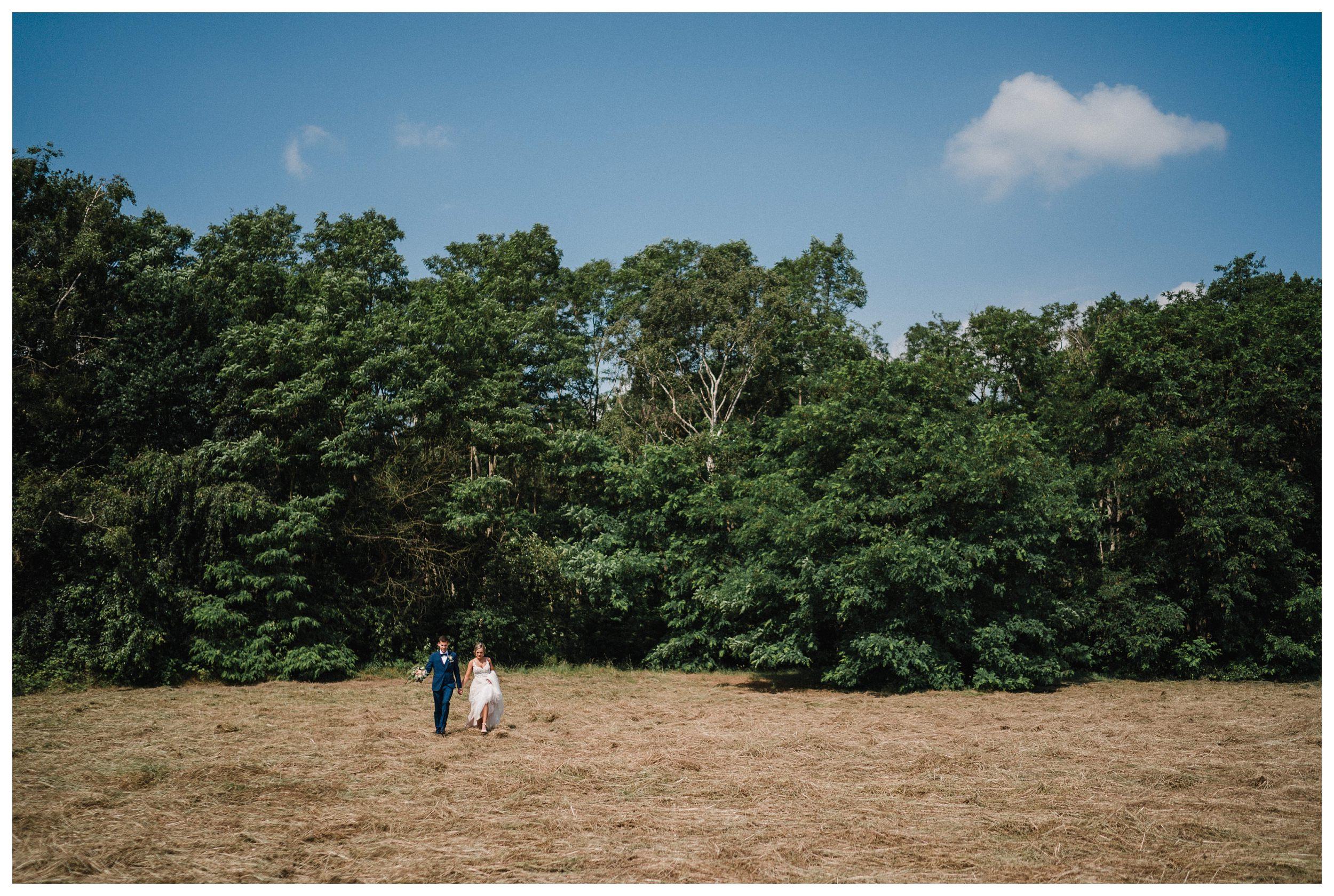 huwelijksfotograaf bruidsfotograaf destinationwedding huwelijksfotografie in mol oostham (20).jpg