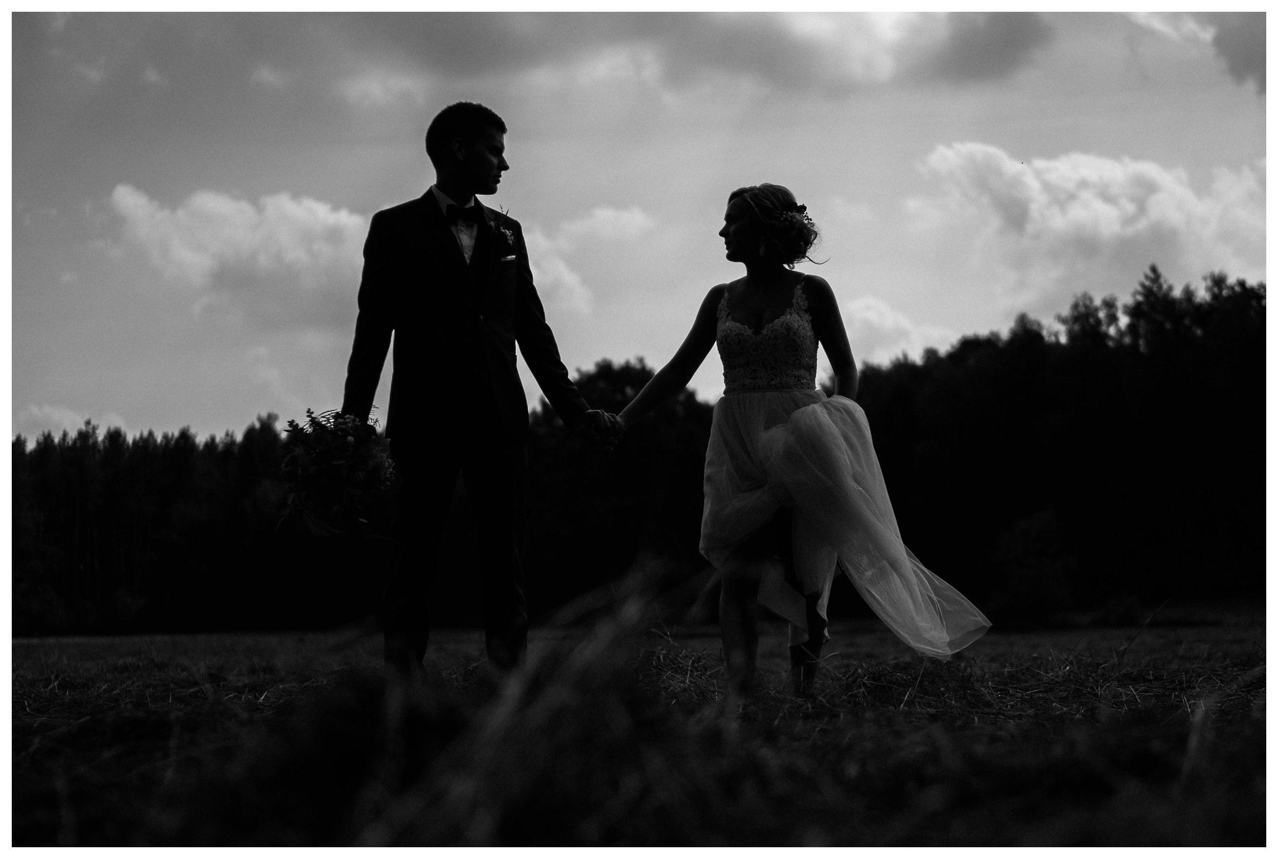 huwelijksfotograaf bruidsfotograaf destinationwedding huwelijksfotografie in mol oostham (23).jpg