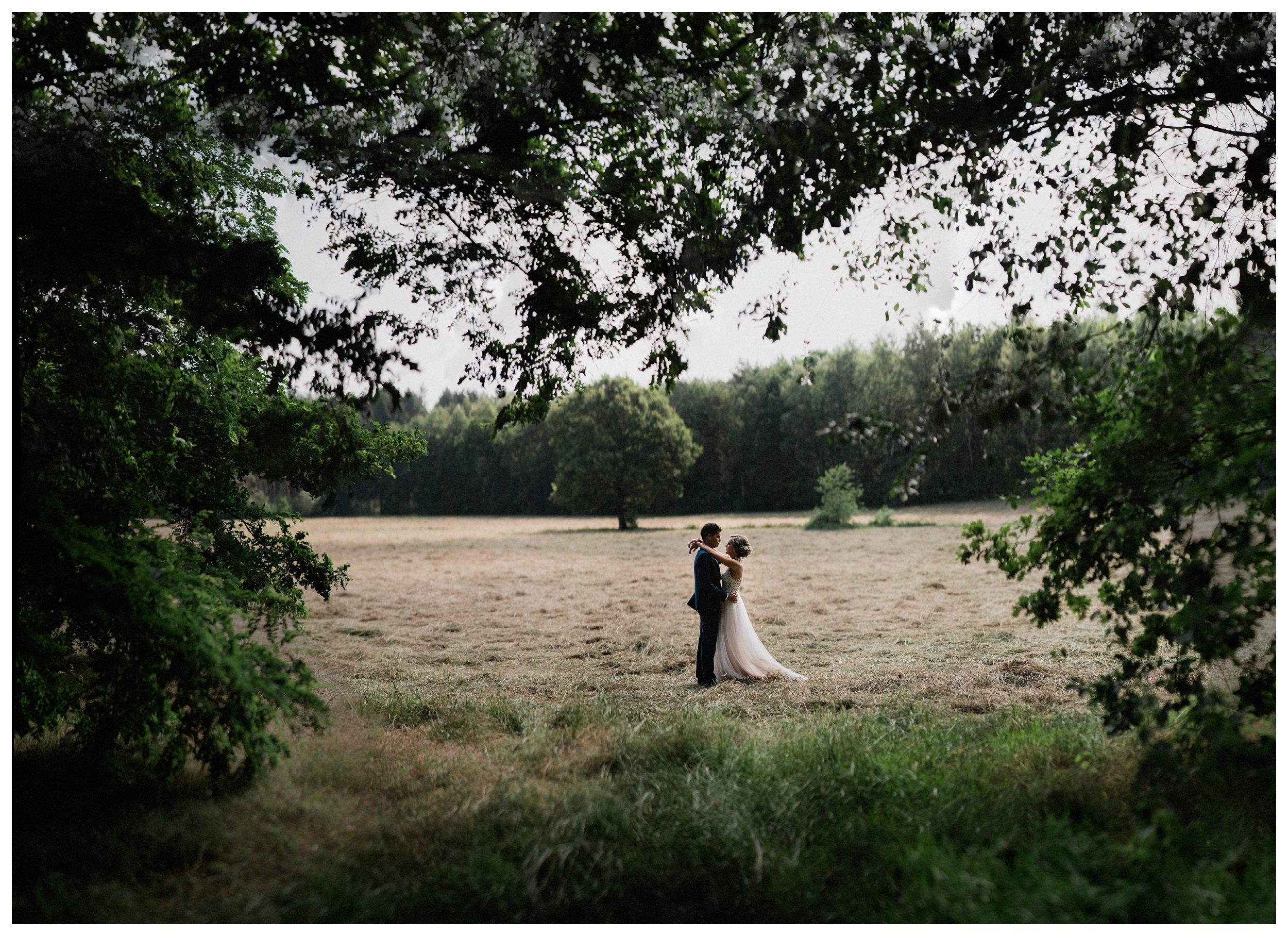 huwelijksfotograaf bruidsfotograaf destinationwedding huwelijksfotografie in mol oostham (24).jpg