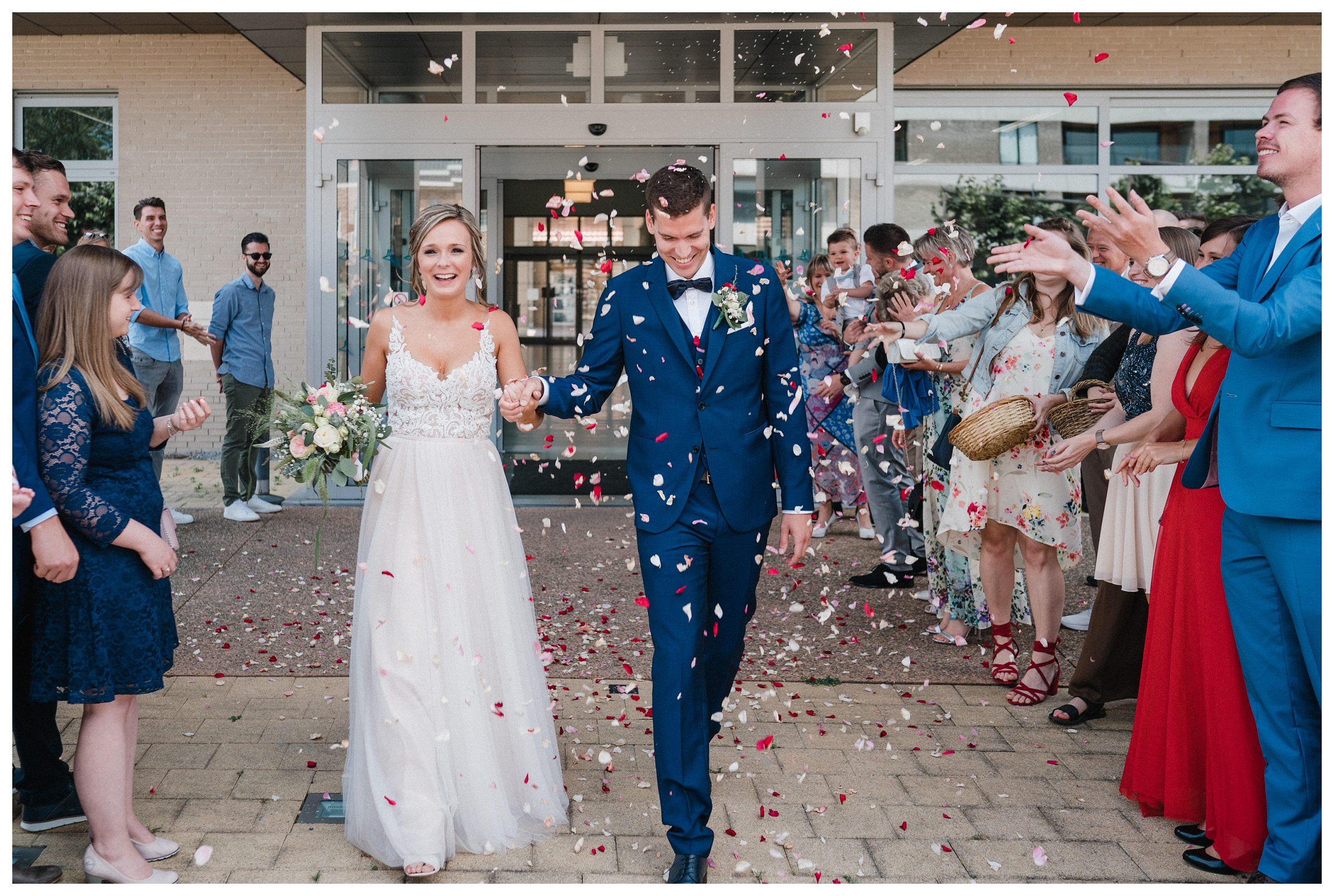 huwelijksfotograaf bruidsfotograaf destinationwedding huwelijksfotografie in mol oostham (29).jpg