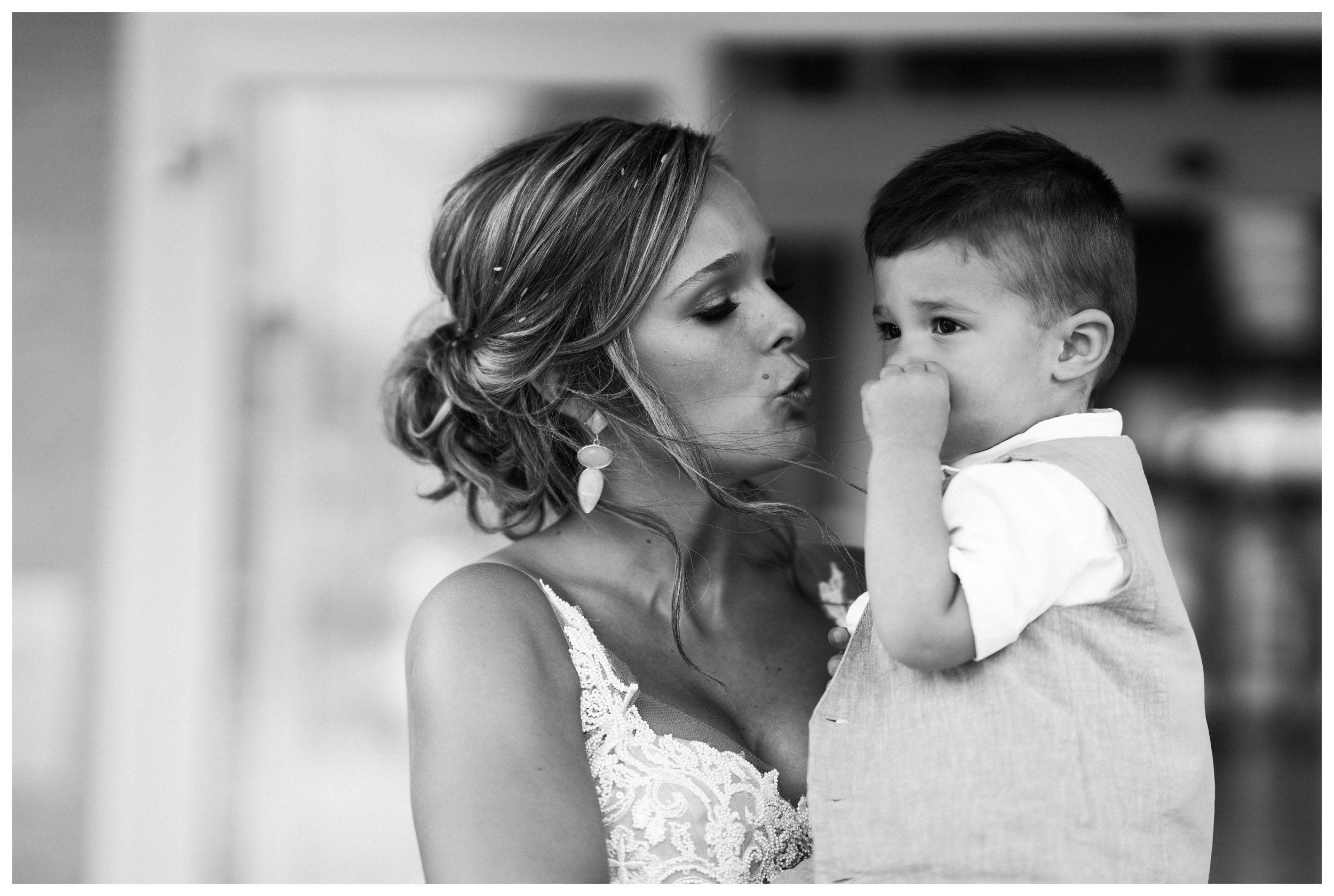 huwelijksfotograaf bruidsfotograaf destinationwedding huwelijksfotografie in mol oostham (31).jpg