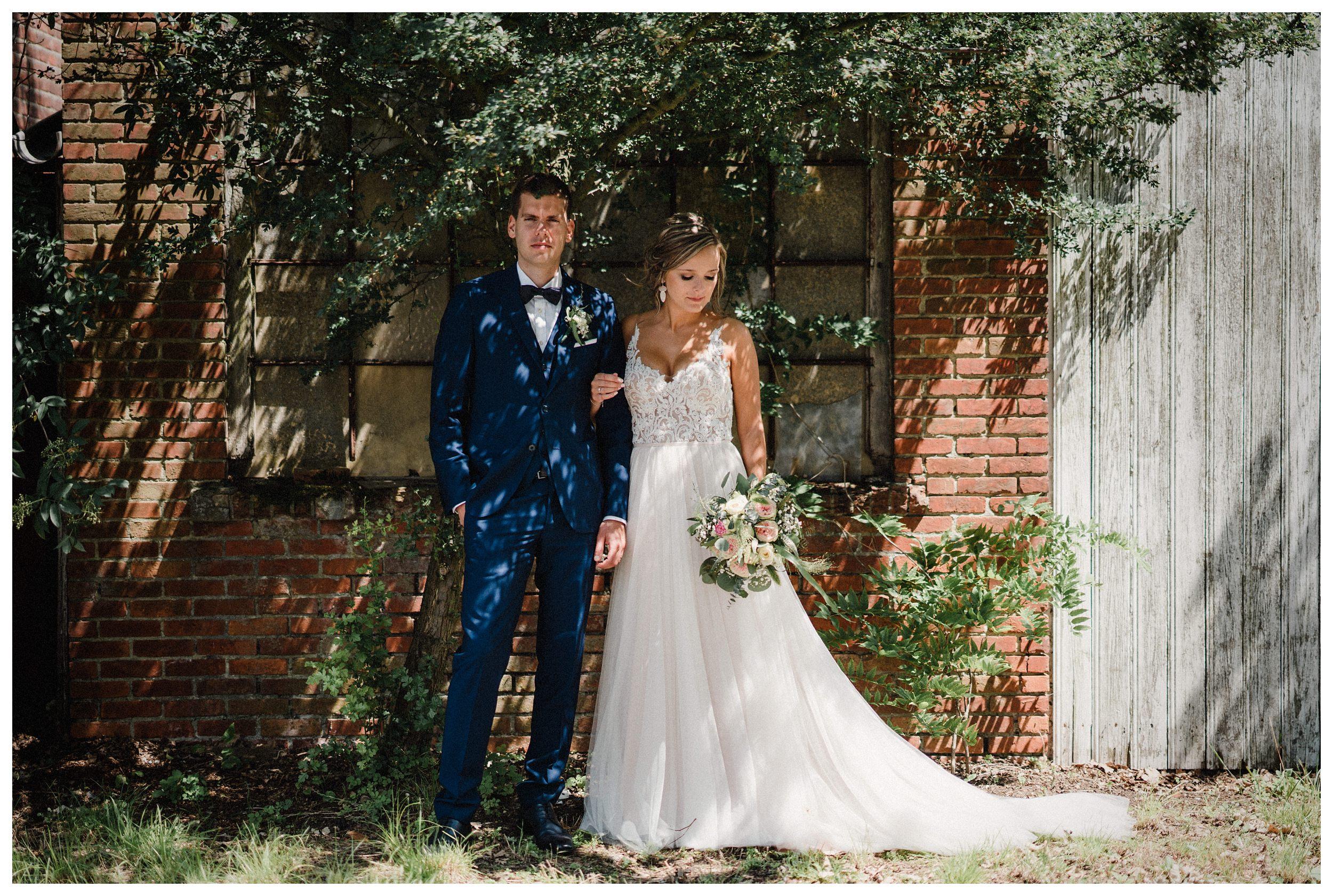 huwelijksfotograaf bruidsfotograaf destinationwedding huwelijksfotografie in mol oostham (33).jpg
