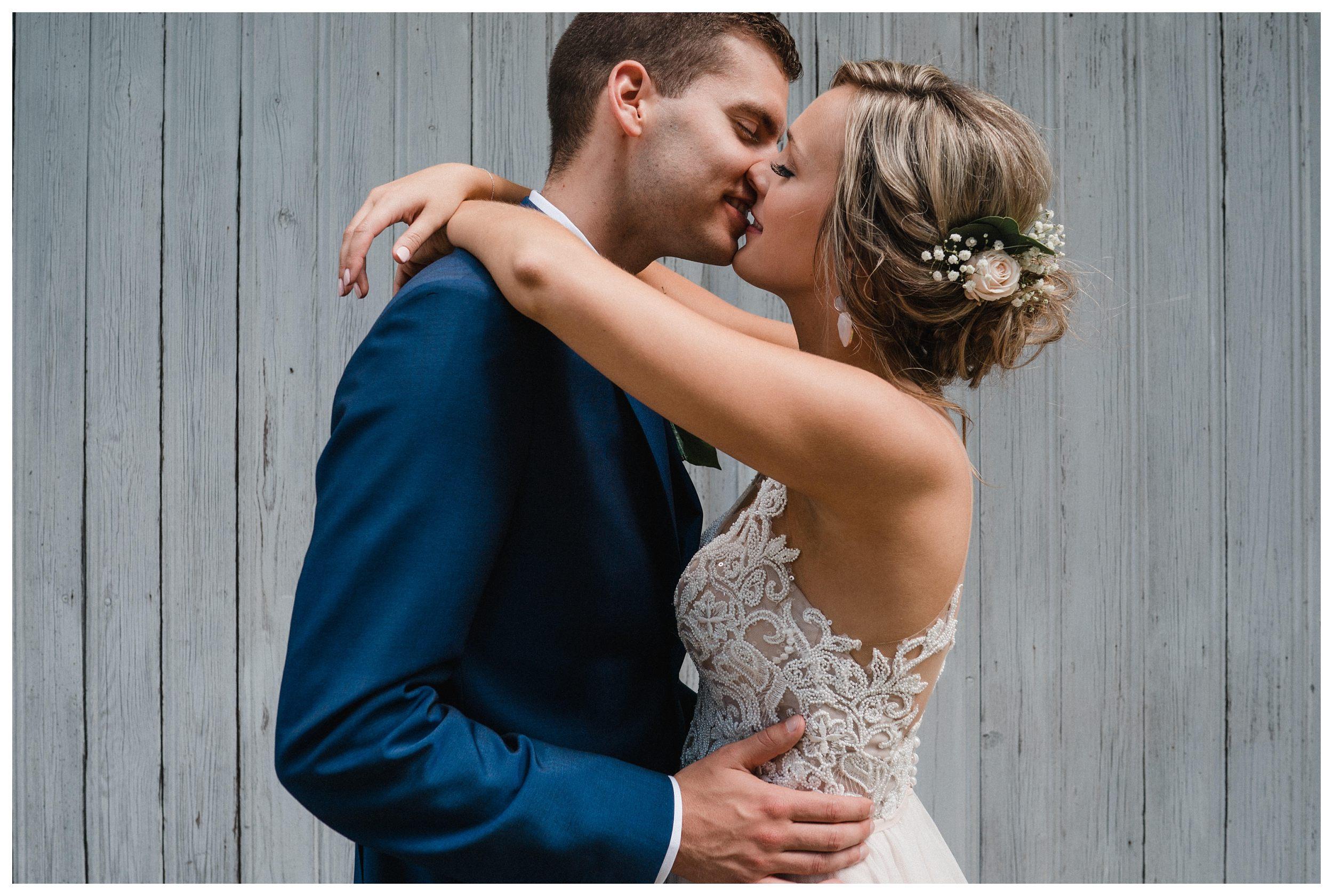 huwelijksfotograaf bruidsfotograaf destinationwedding huwelijksfotografie in mol oostham (36).jpg