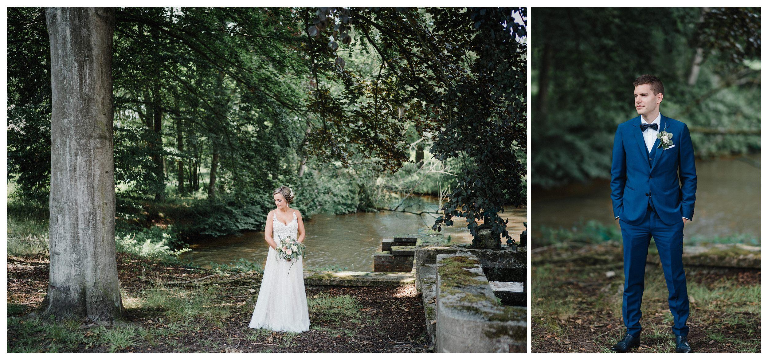 huwelijksfotograaf bruidsfotograaf destinationwedding huwelijksfotografie in mol oostham (41).jpg