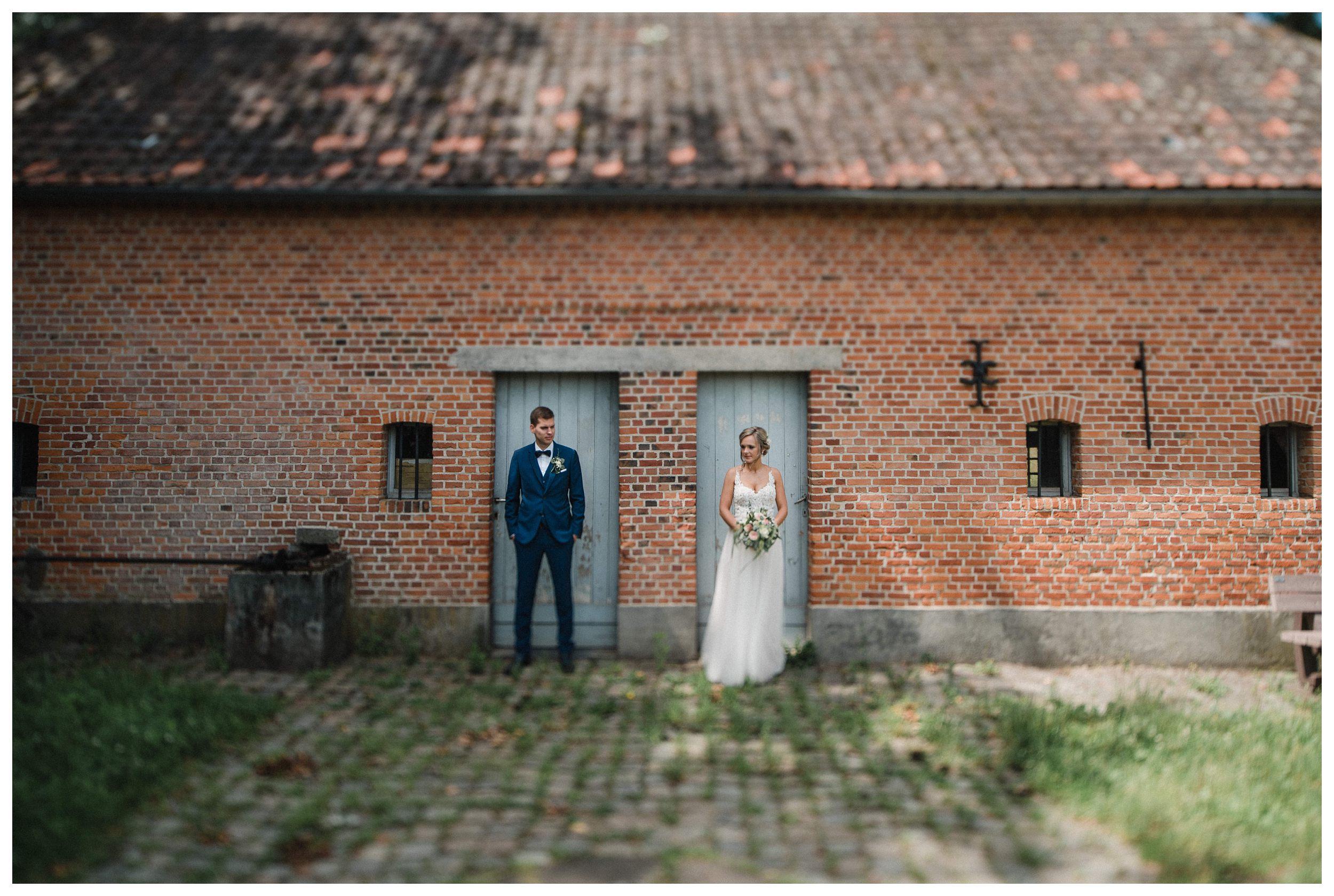 huwelijksfotograaf bruidsfotograaf destinationwedding huwelijksfotografie in mol oostham (42).jpg