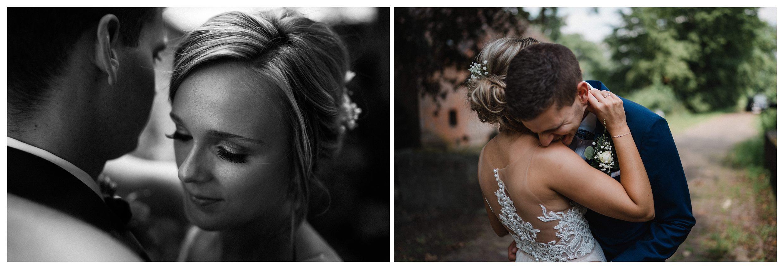 huwelijksfotograaf bruidsfotograaf destinationwedding huwelijksfotografie in mol oostham (43).jpg