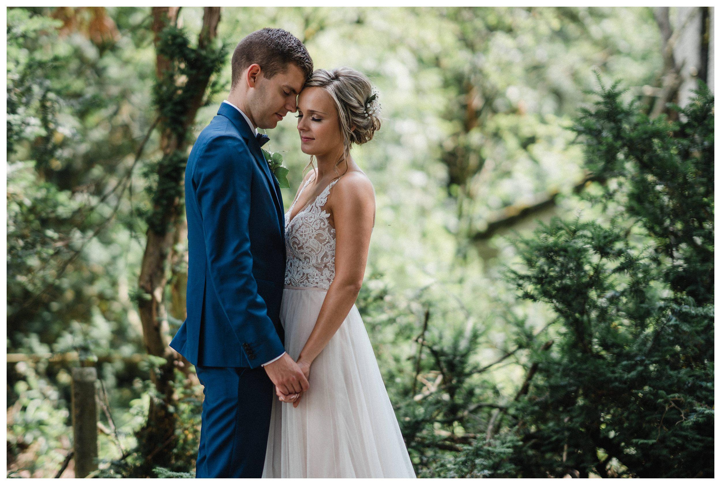 huwelijksfotograaf bruidsfotograaf destinationwedding huwelijksfotografie in mol oostham (44).jpg