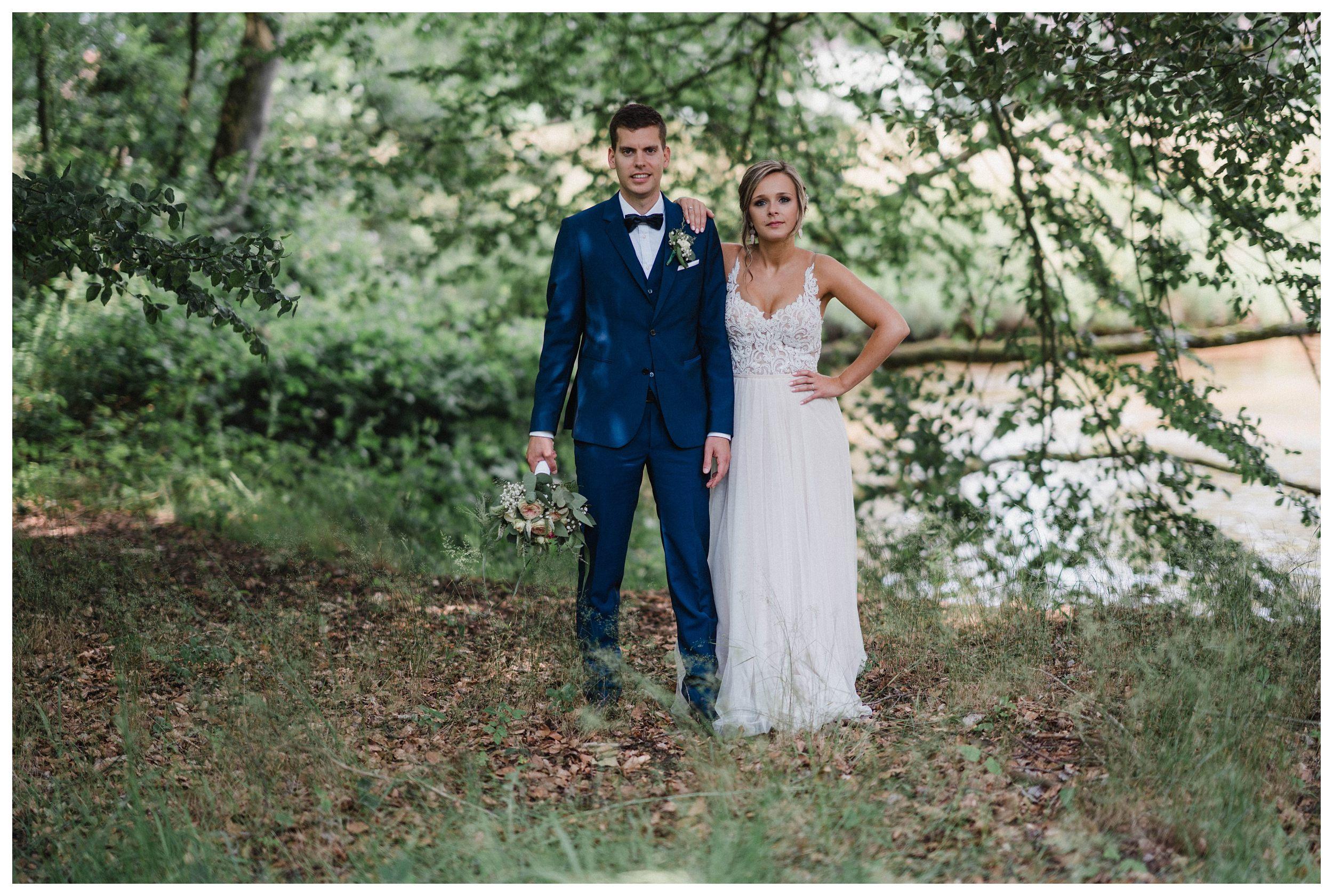 huwelijksfotograaf bruidsfotograaf destinationwedding huwelijksfotografie in mol oostham (45).jpg
