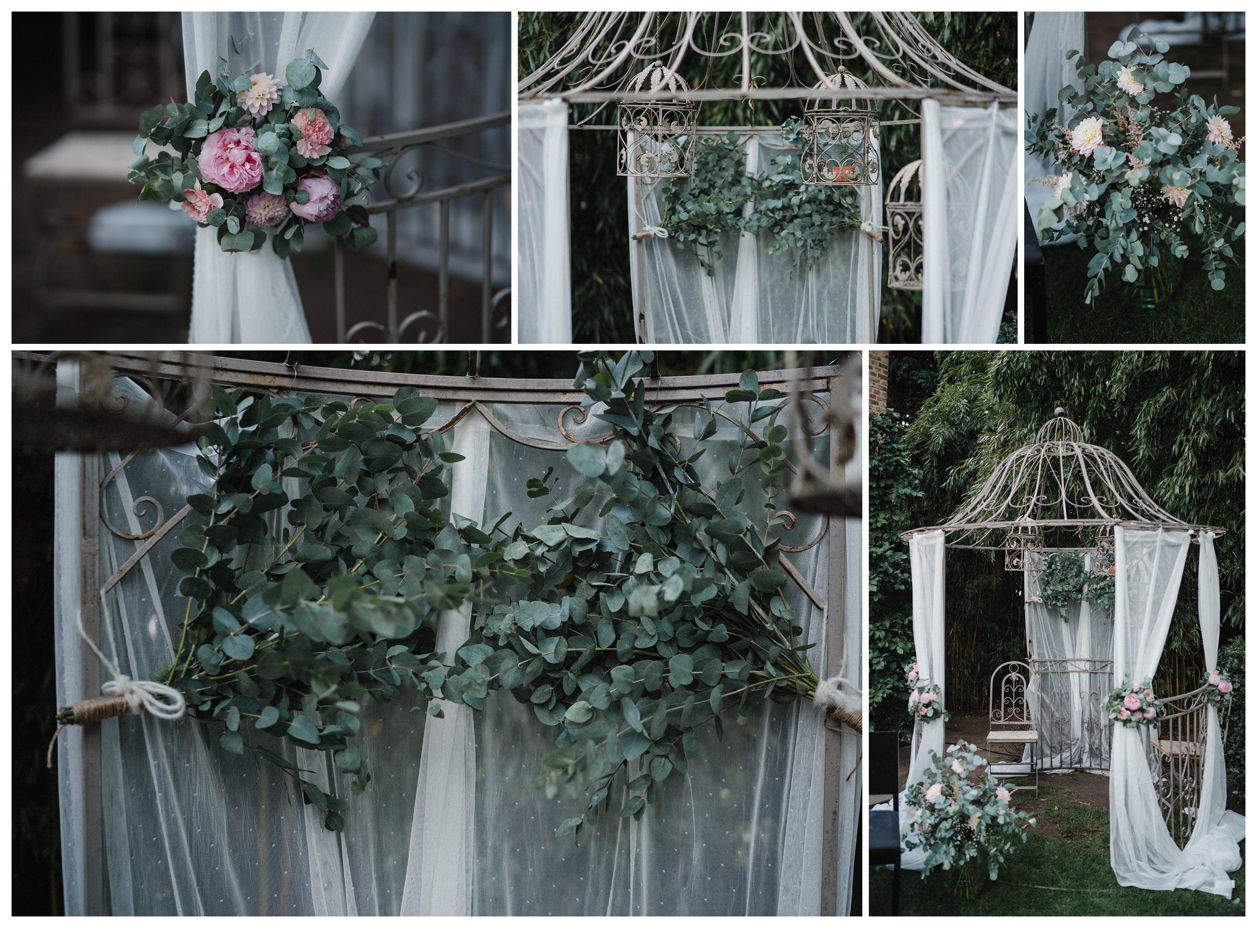 huwelijksfotograaf bruidsfotograaf destinationwedding huwelijksfotografie in mol oostham (49).jpg