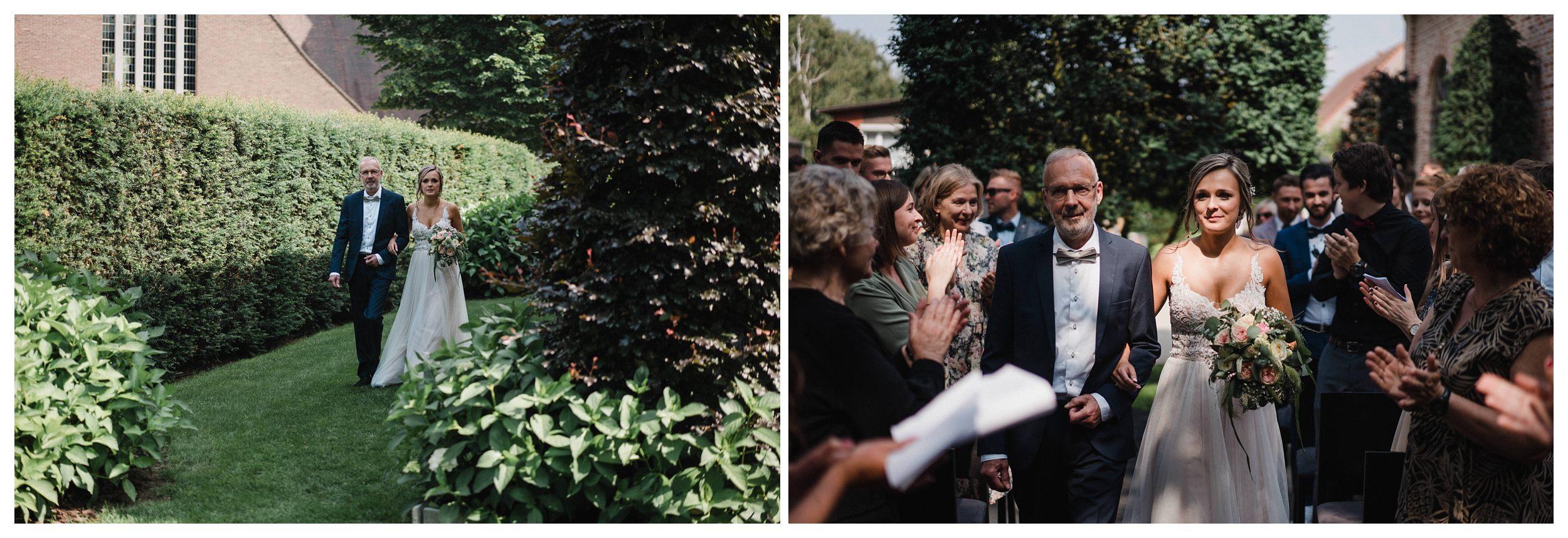 huwelijksfotograaf bruidsfotograaf destinationwedding huwelijksfotografie in mol oostham (51).jpg