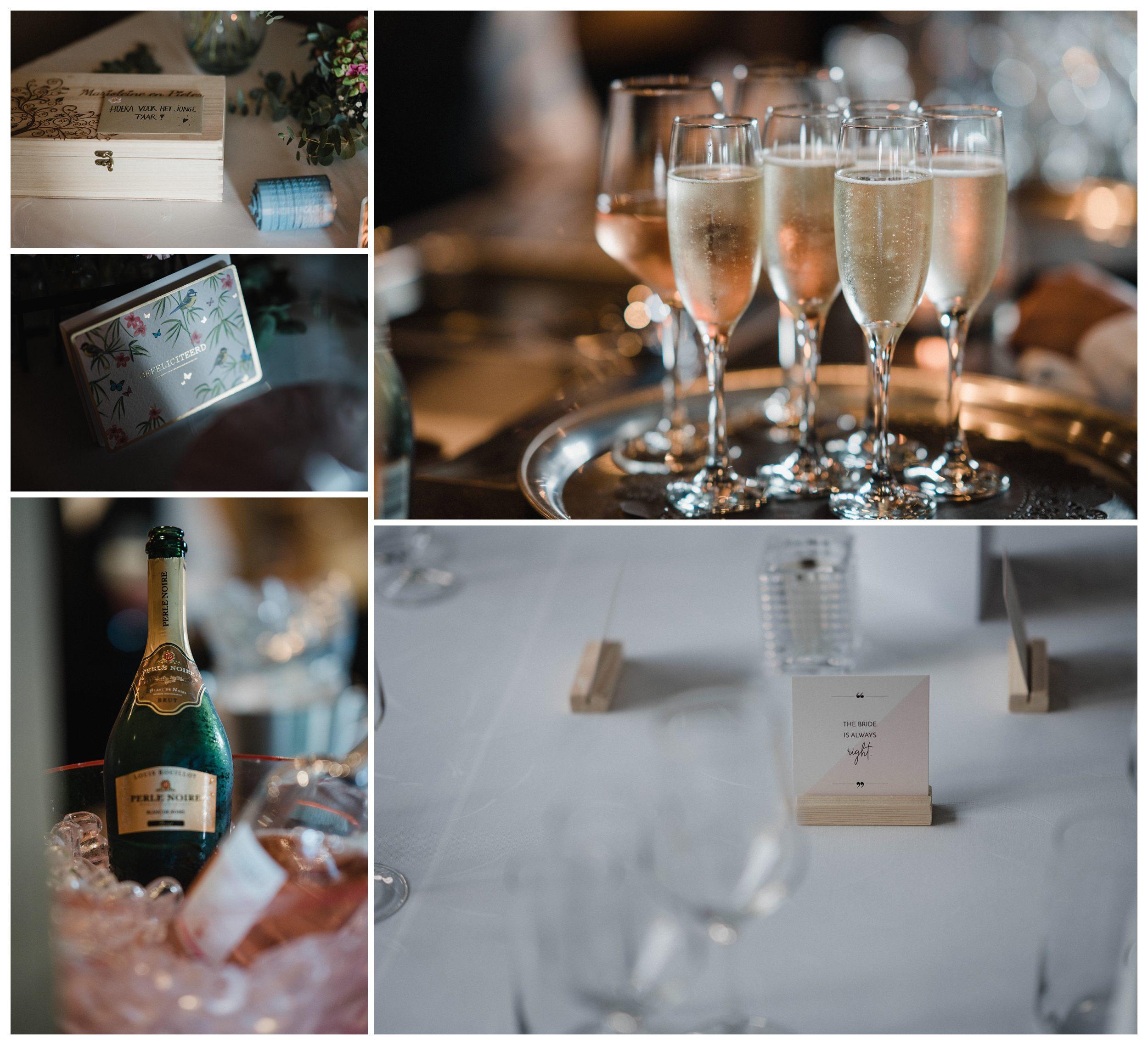 huwelijksfotograaf bruidsfotograaf destinationwedding huwelijksfotografie in mol oostham (53).jpg