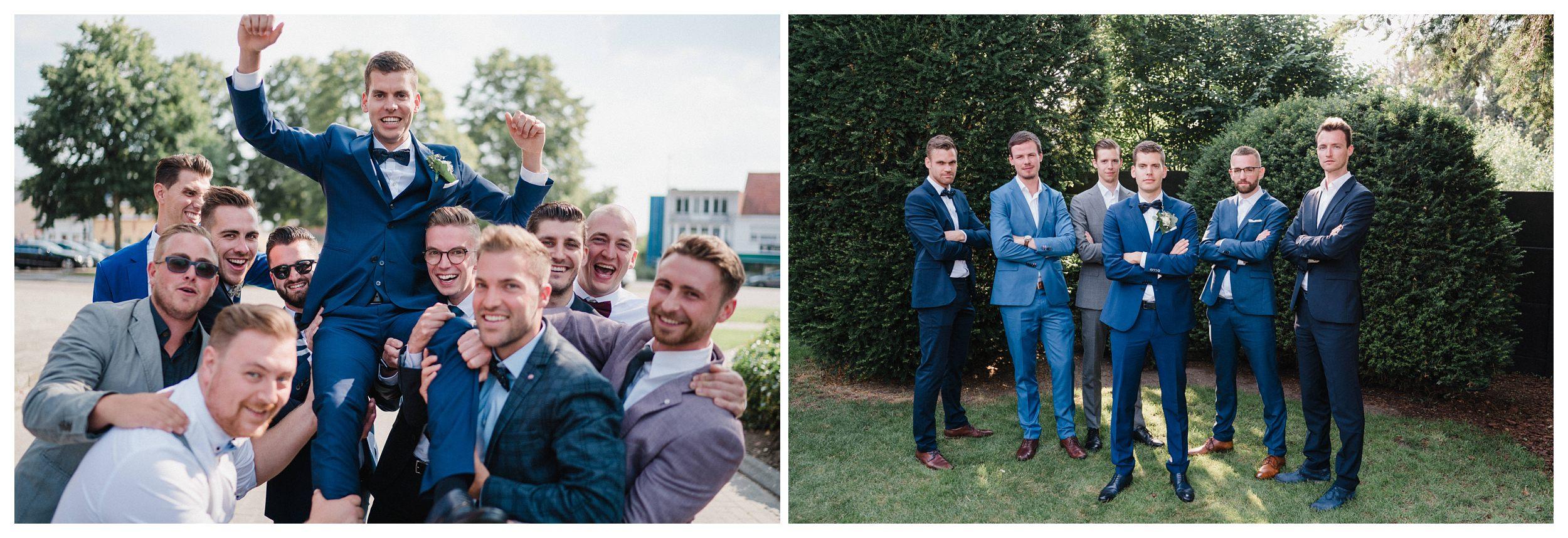 huwelijksfotograaf bruidsfotograaf destinationwedding huwelijksfotografie in mol oostham (54).jpg