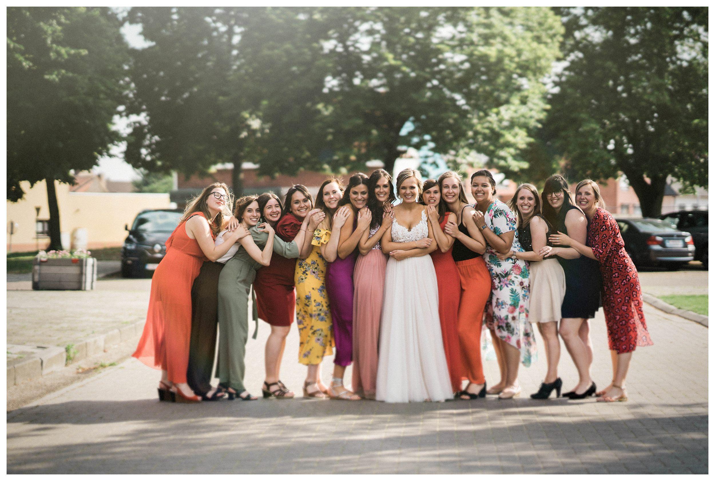 huwelijksfotograaf bruidsfotograaf destinationwedding huwelijksfotografie in mol oostham (55).jpg