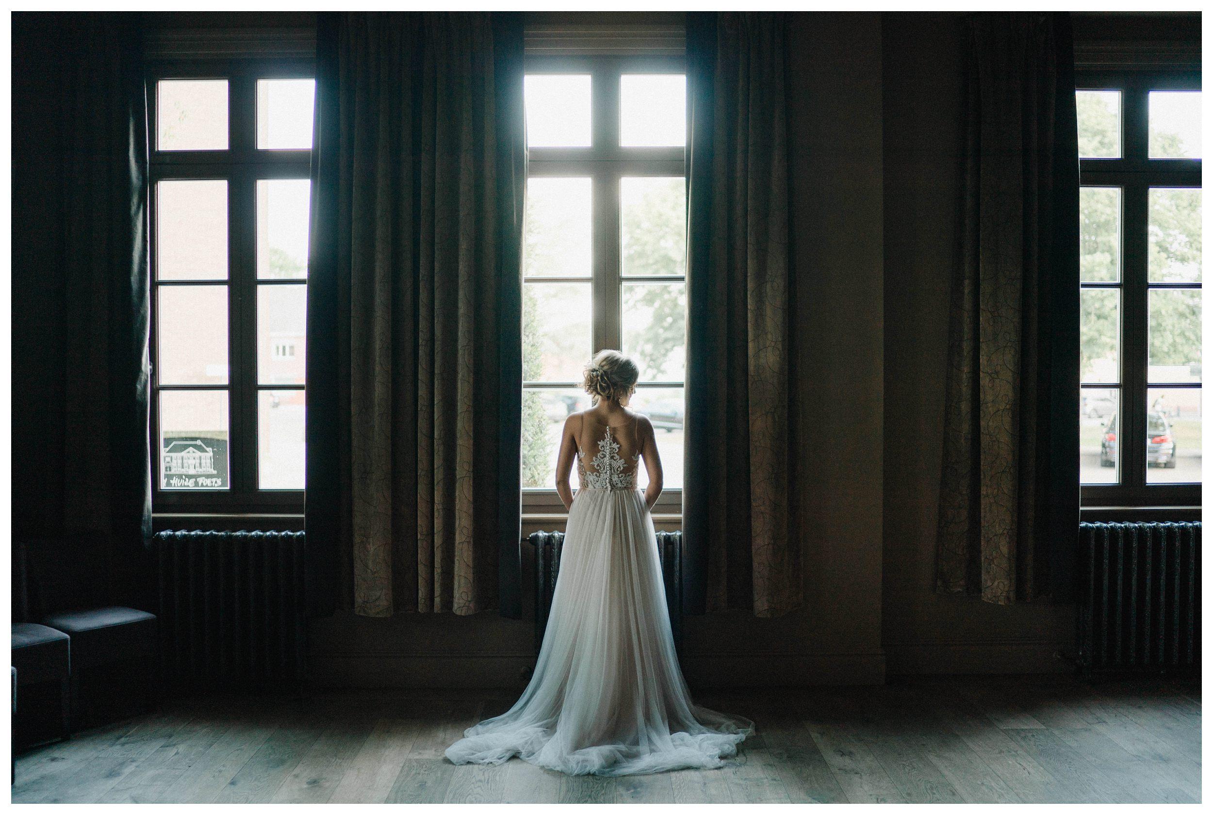 huwelijksfotograaf bruidsfotograaf destinationwedding huwelijksfotografie in mol oostham (58).jpg