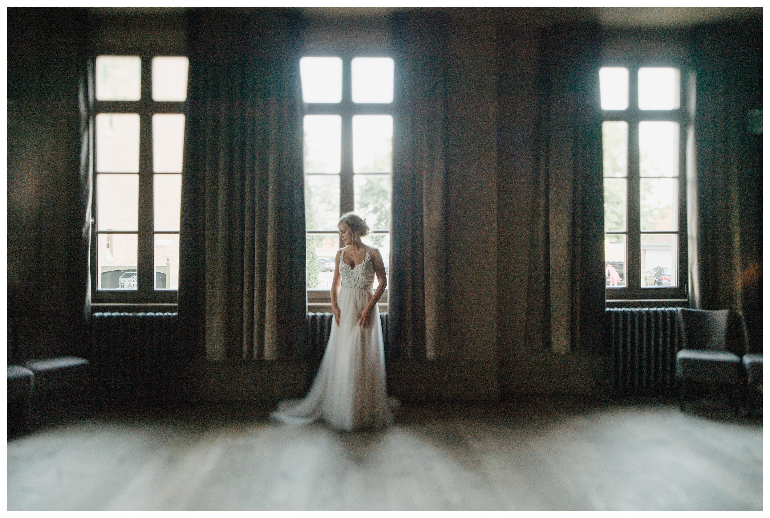 huwelijksfotograaf bruidsfotograaf destinationwedding huwelijksfotografie in mol oostham (57).jpg