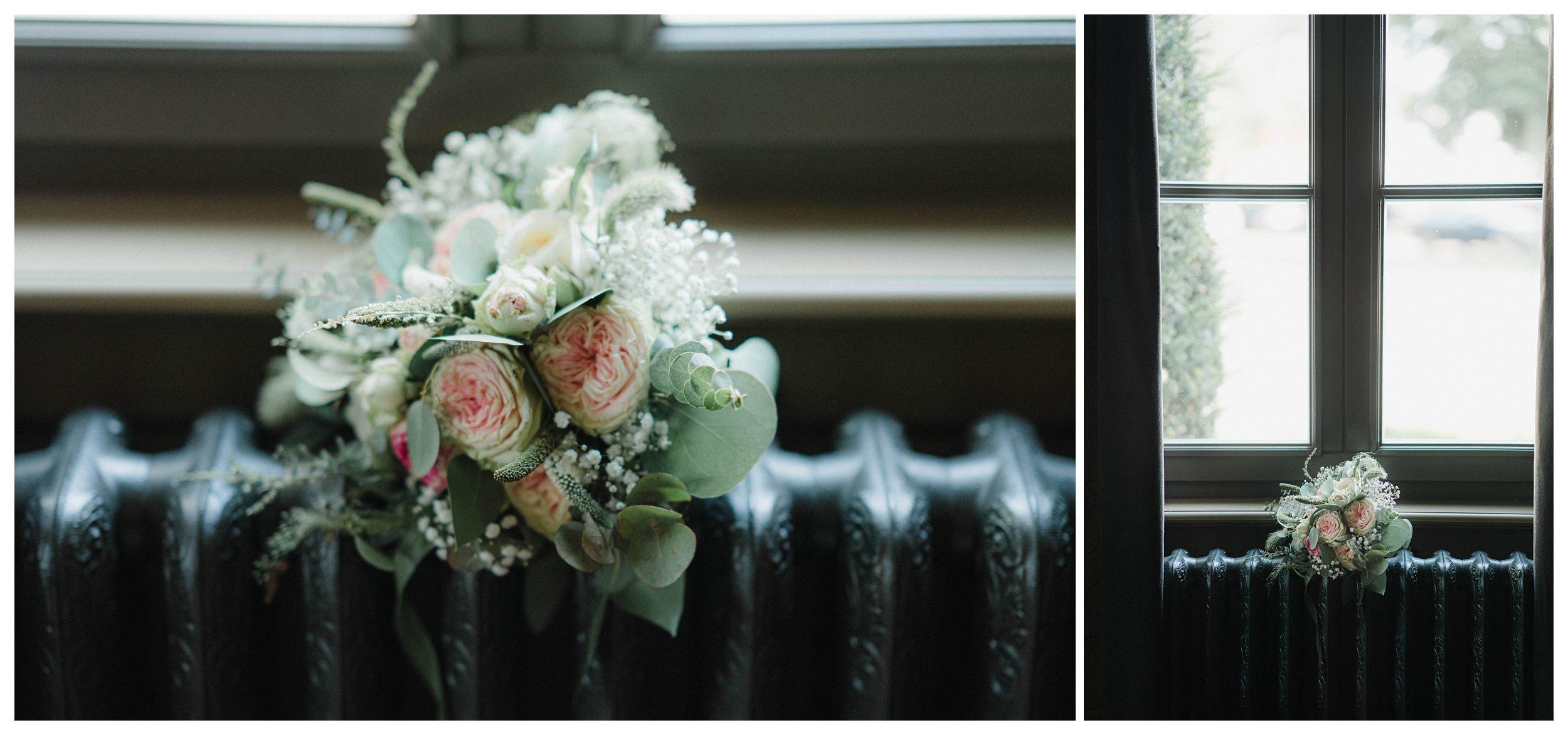 huwelijksfotograaf bruidsfotograaf destinationwedding huwelijksfotografie in mol oostham (59).jpg