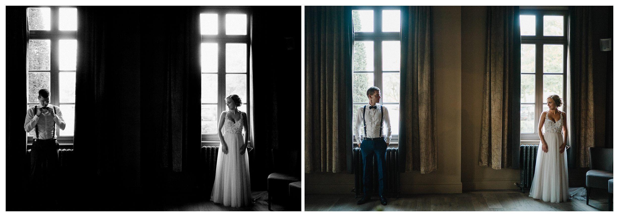 huwelijksfotograaf bruidsfotograaf destinationwedding huwelijksfotografie in mol oostham (61).jpg