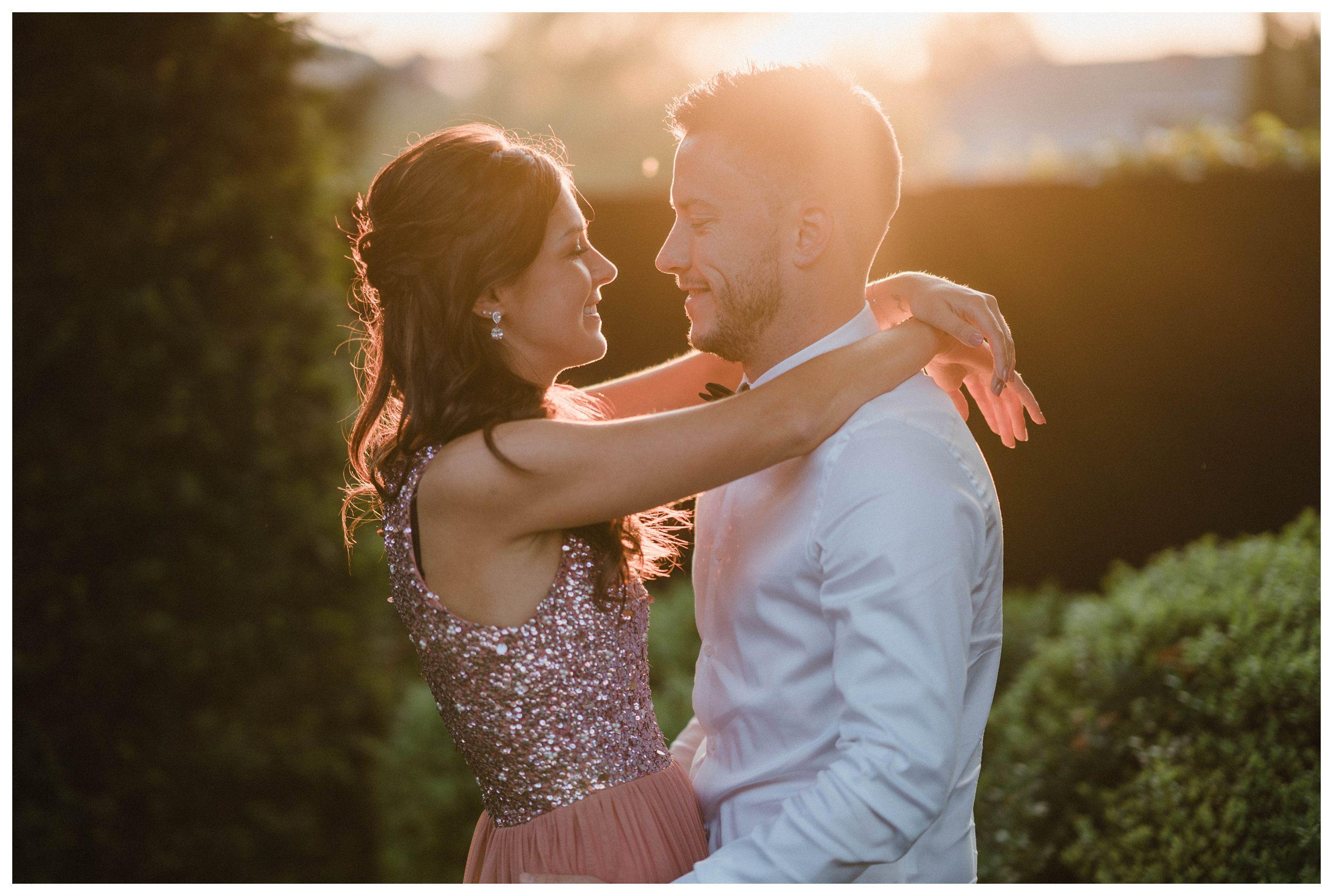 huwelijksfotograaf bruidsfotograaf destinationwedding huwelijksfotografie in mol oostham (63).jpg