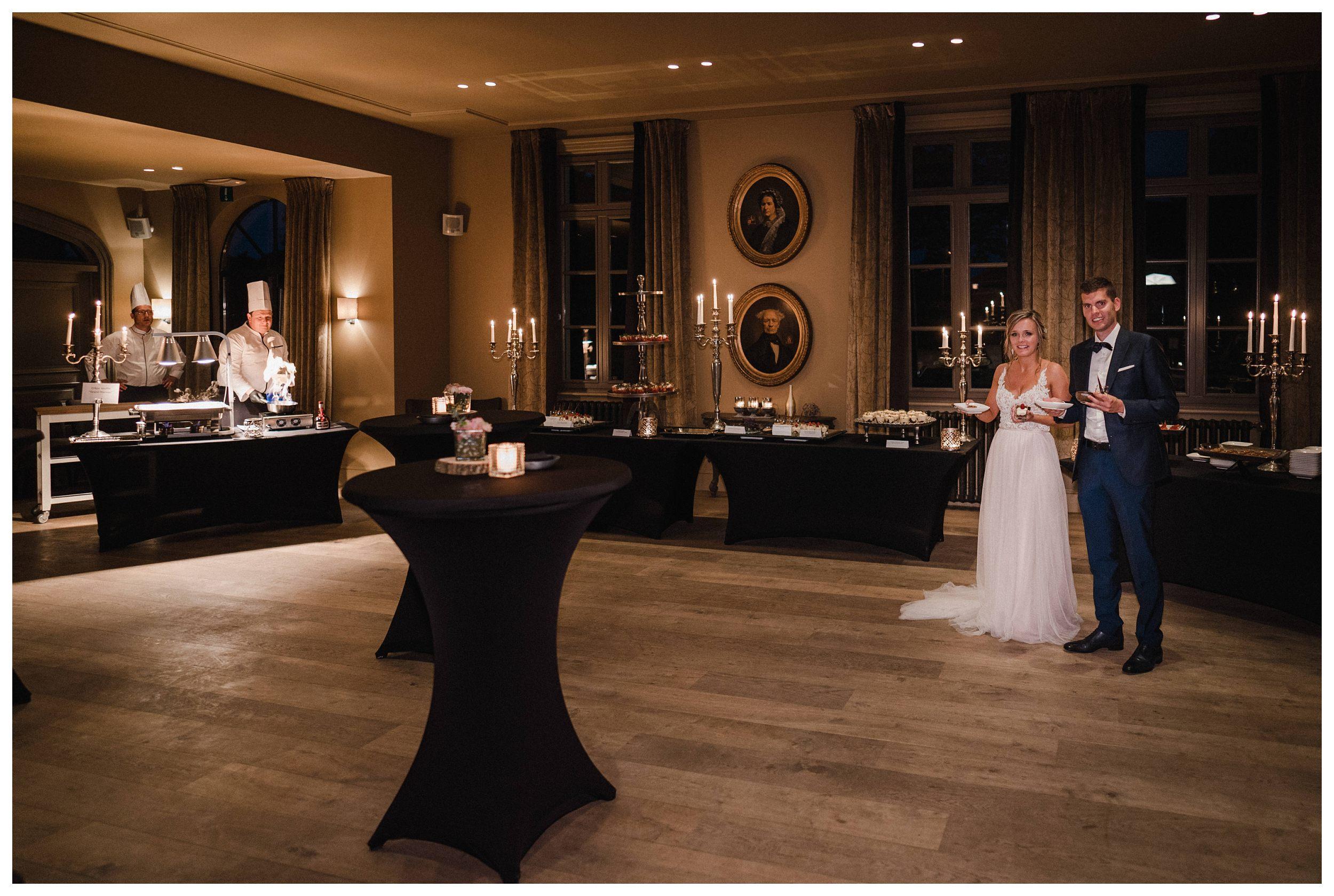 huwelijksfotograaf bruidsfotograaf destinationwedding huwelijksfotografie in mol oostham (65).jpg